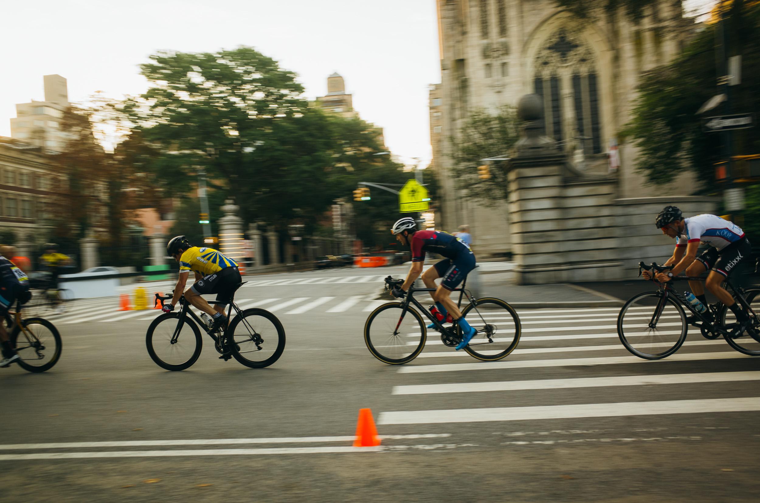 Photo Rhetoric - CRCA Club Race-1016.jpg