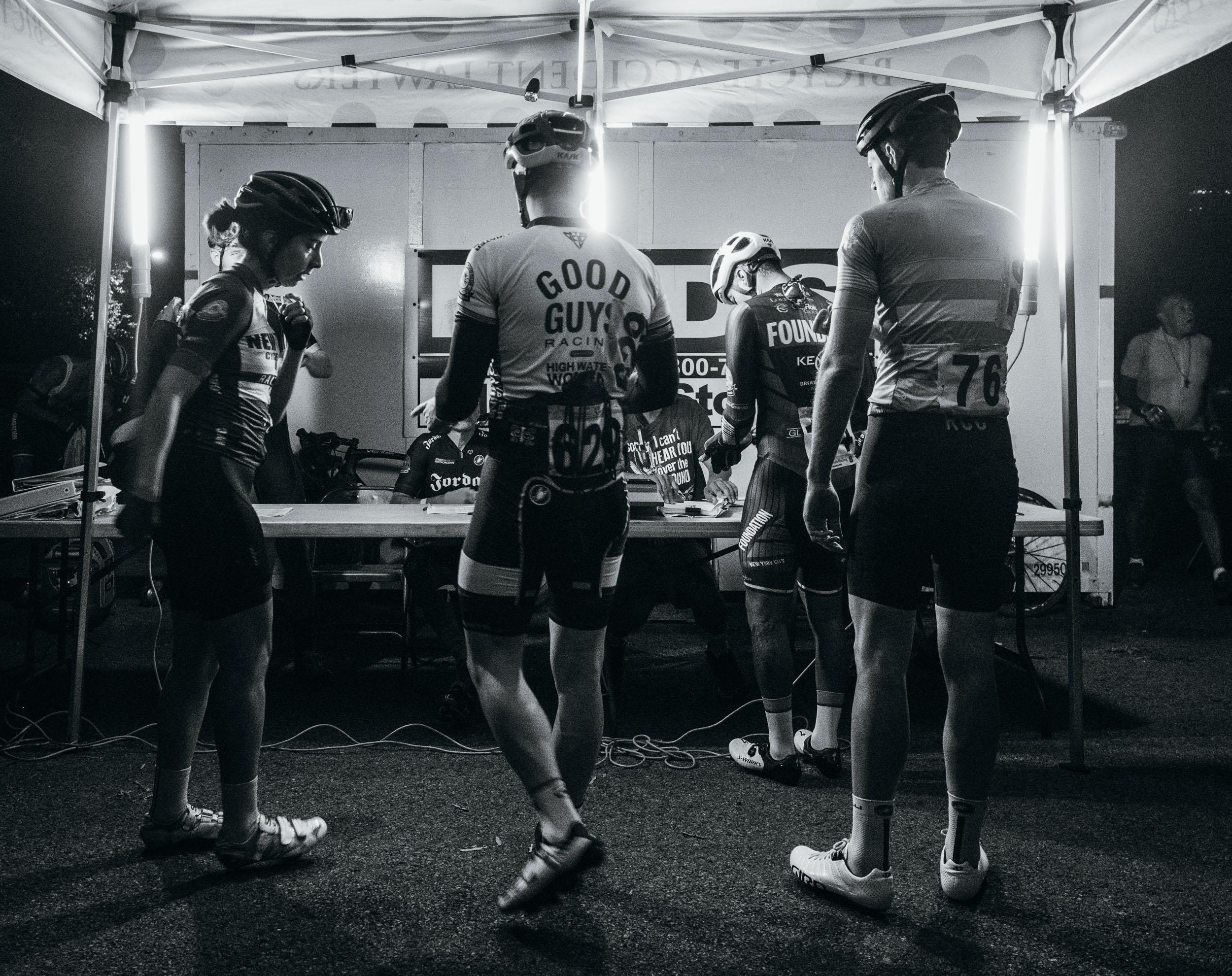 photo-rhetoric-to-be-determined-crca-club-race-101.jpg