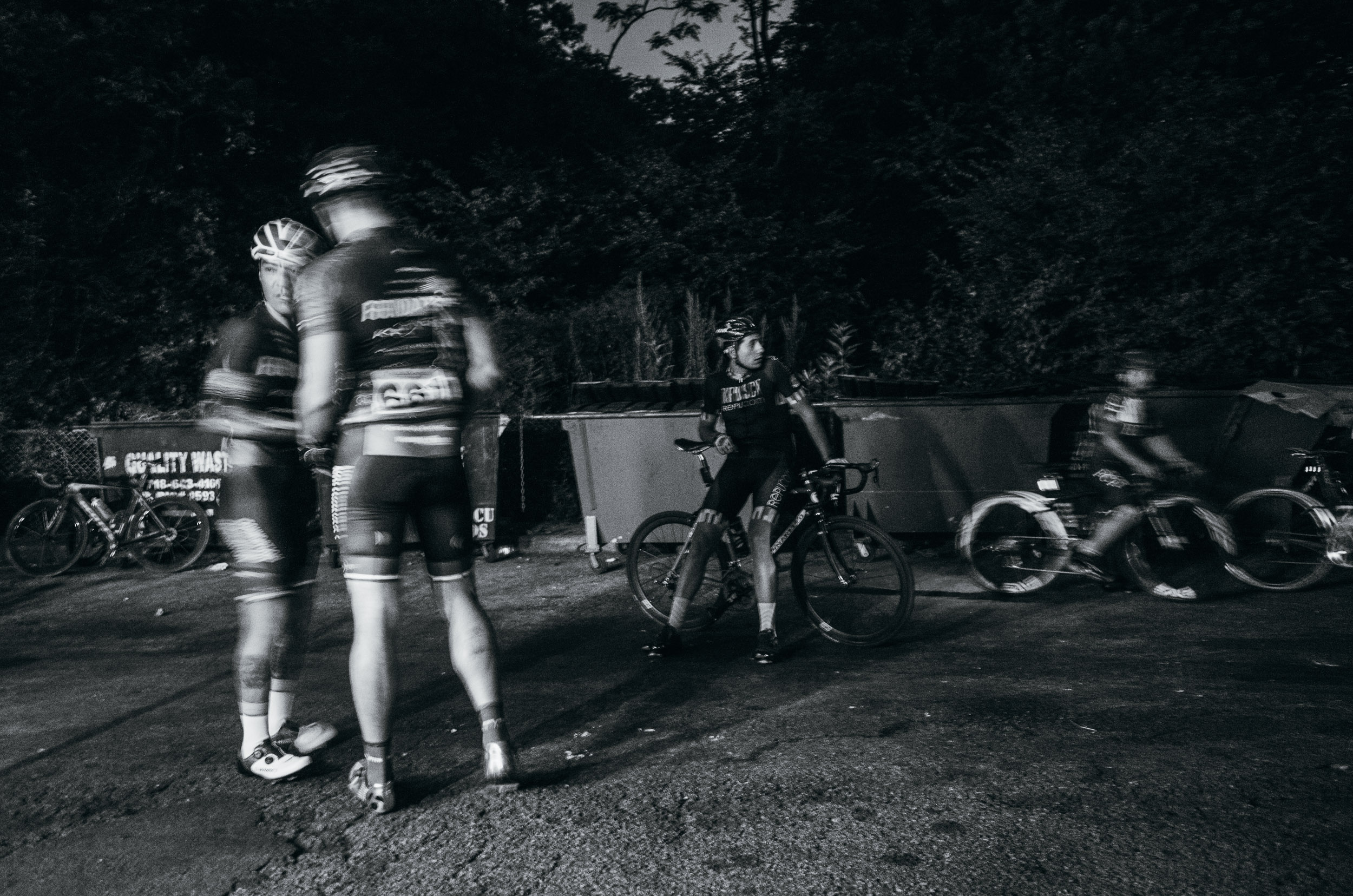photo-rhetoric-to-be-determined-crca-club-race-107.jpg