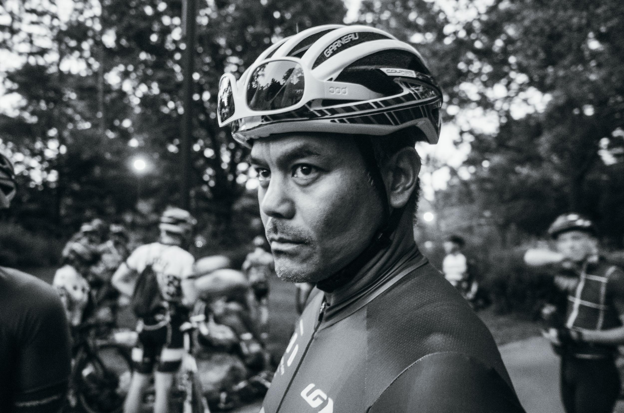 photo-rhetoric-to-be-determined-crca-club-race-110.jpg