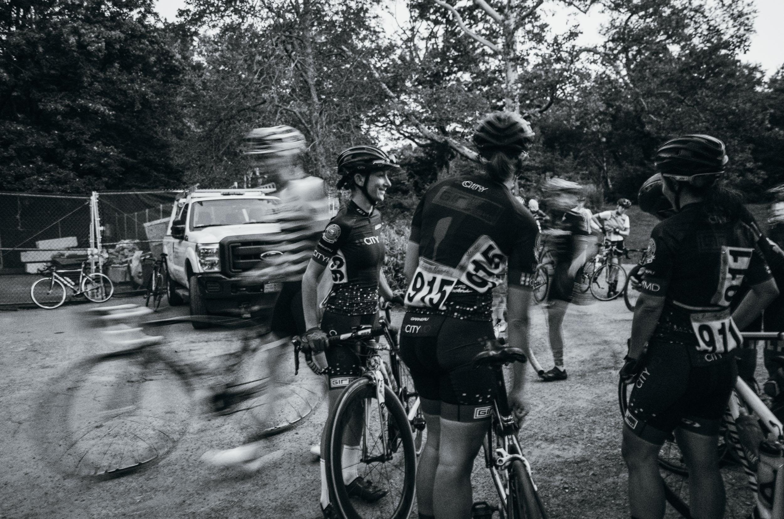 photo-rhetoric-to-be-determined-crca-club-race-111.jpg