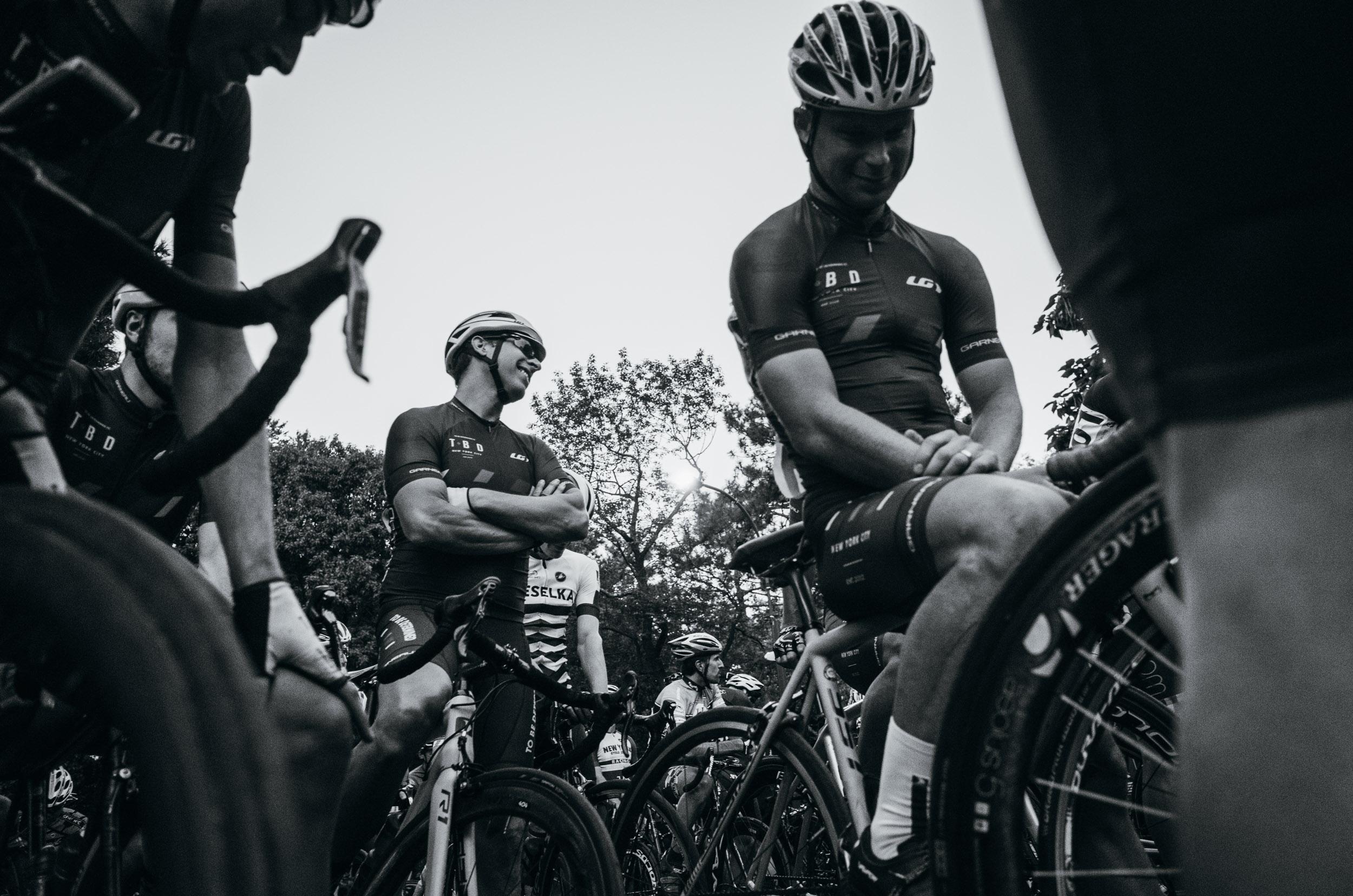 photo-rhetoric-to-be-determined-crca-club-race-117.jpg