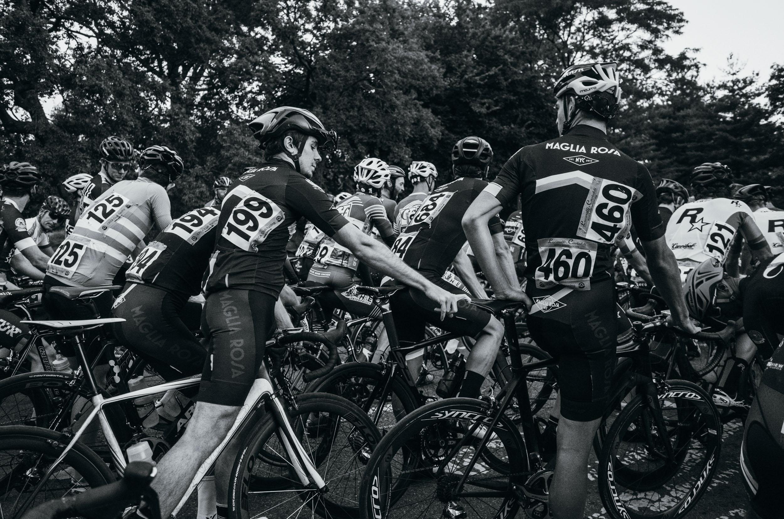 photo-rhetoric-to-be-determined-crca-club-race-119.jpg