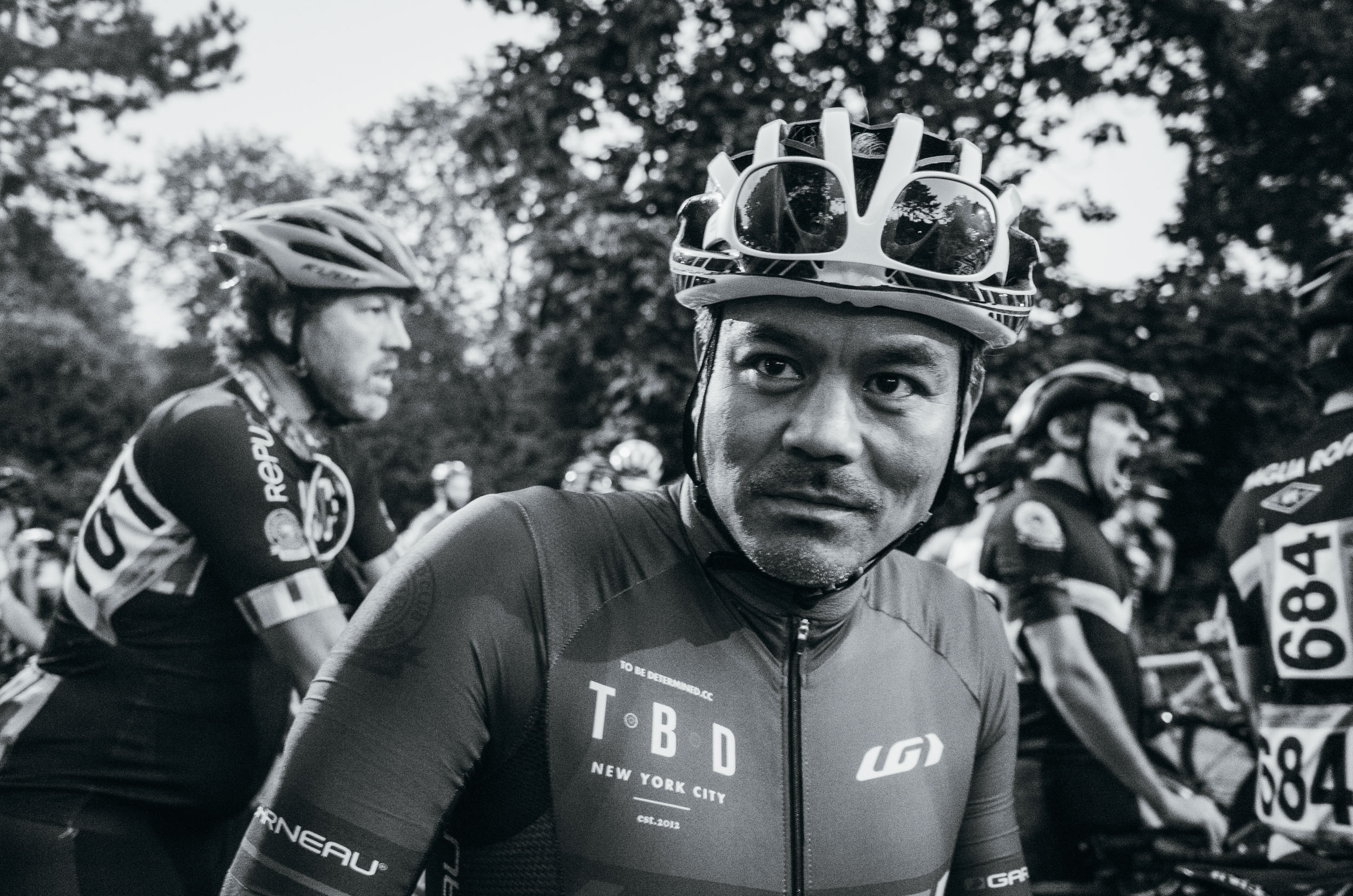 photo-rhetoric-to-be-determined-crca-club-race-113.jpg
