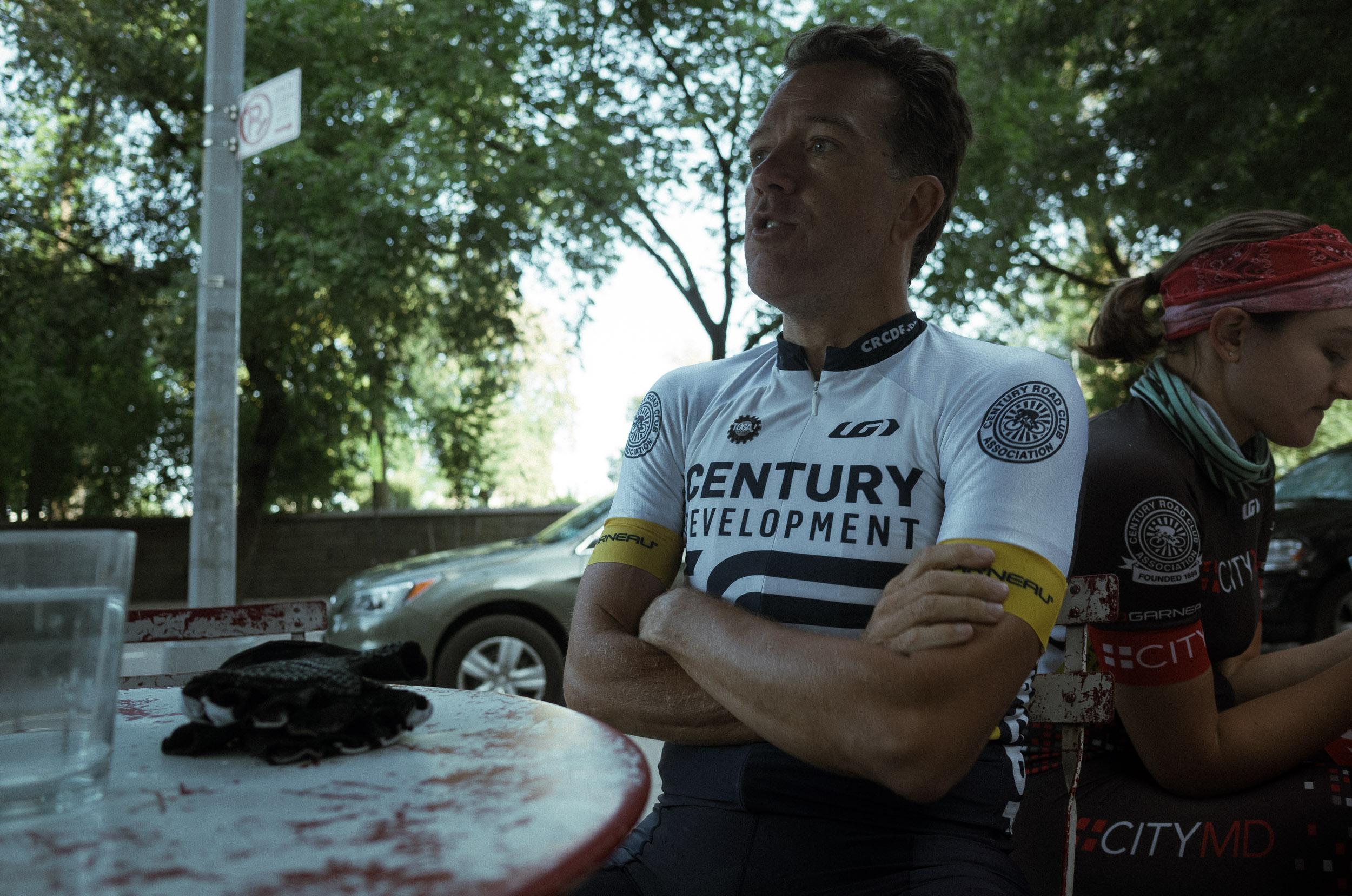photo-rhetoric-to-be-determined-crca-club-race-127.jpg