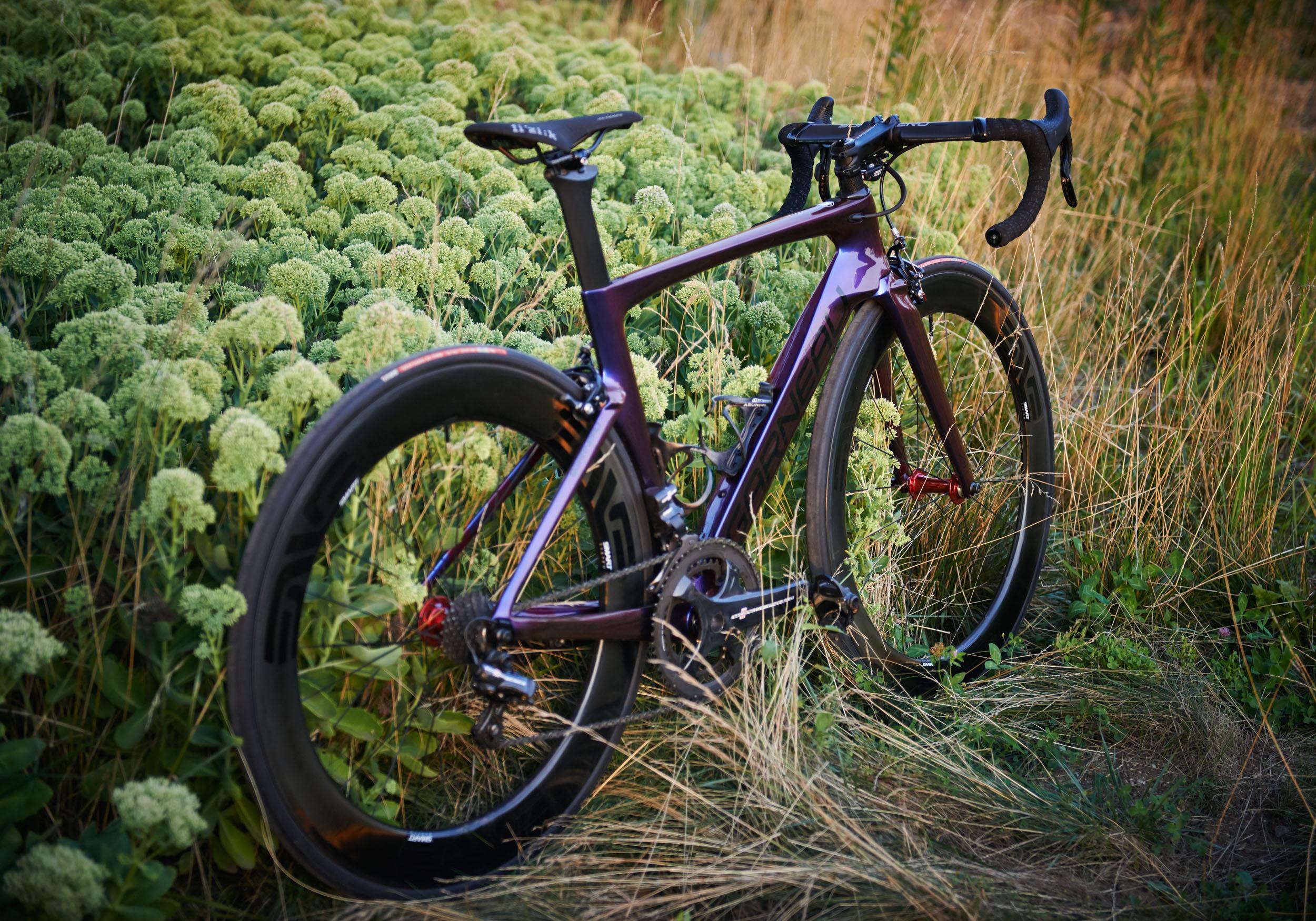 to-be-determined-garneau-a1-bike-review-101.jpg