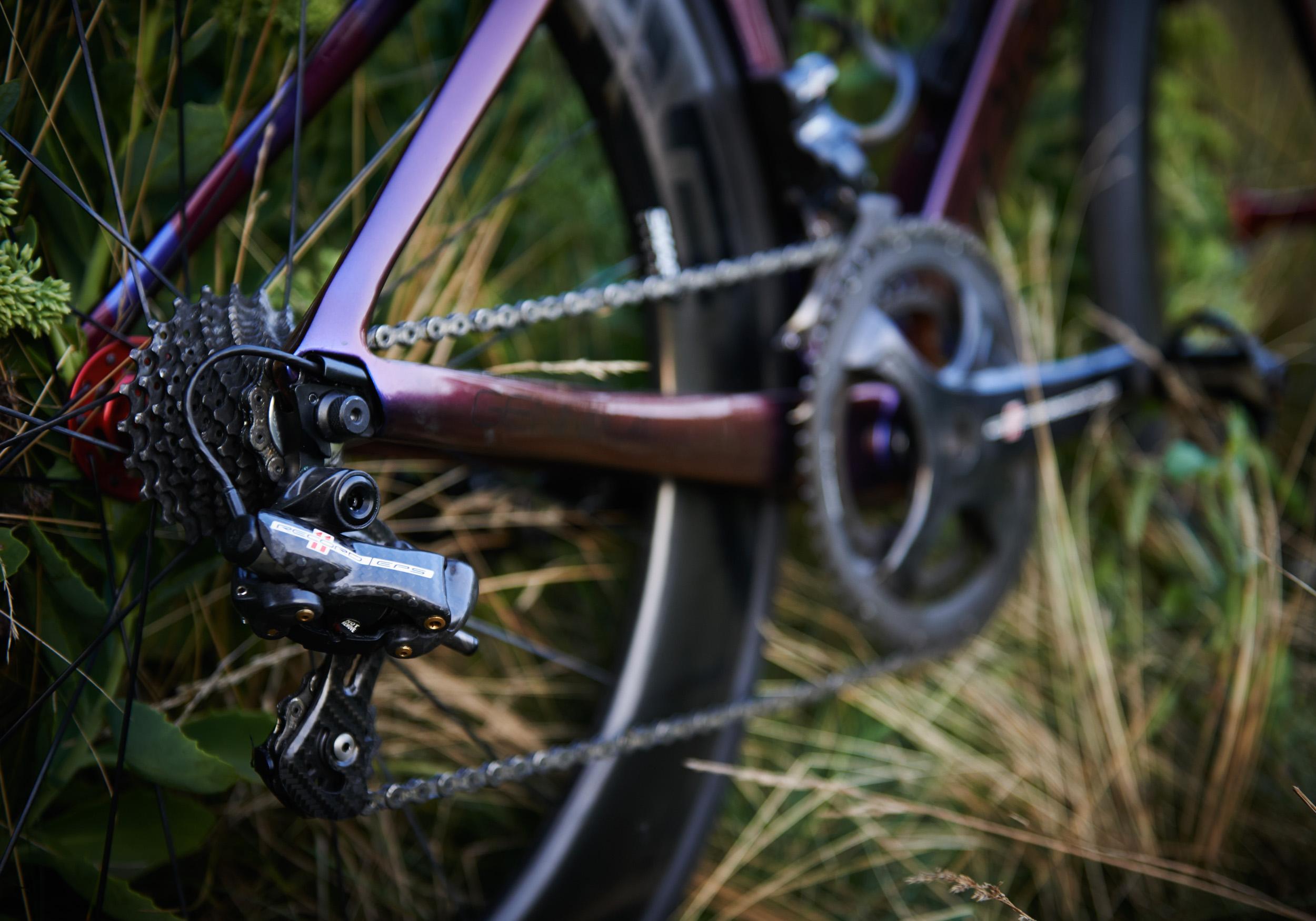 to-be-determined-garneau-a1-bike-review-105.jpg