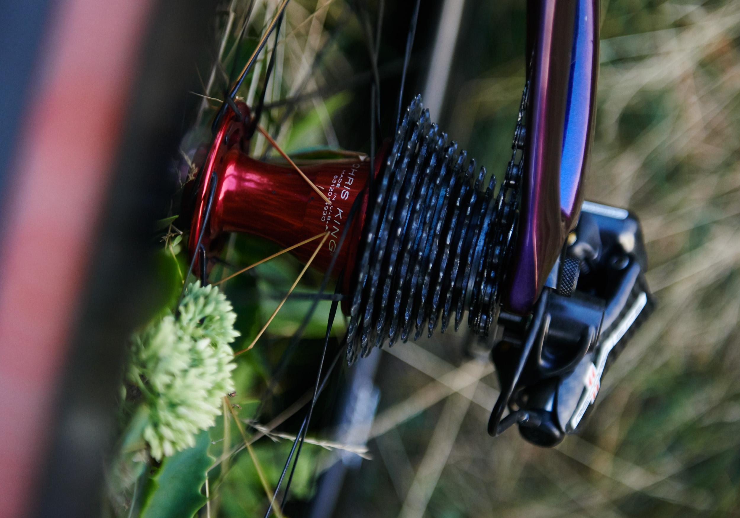 to-be-determined-garneau-a1-bike-review-106.jpg