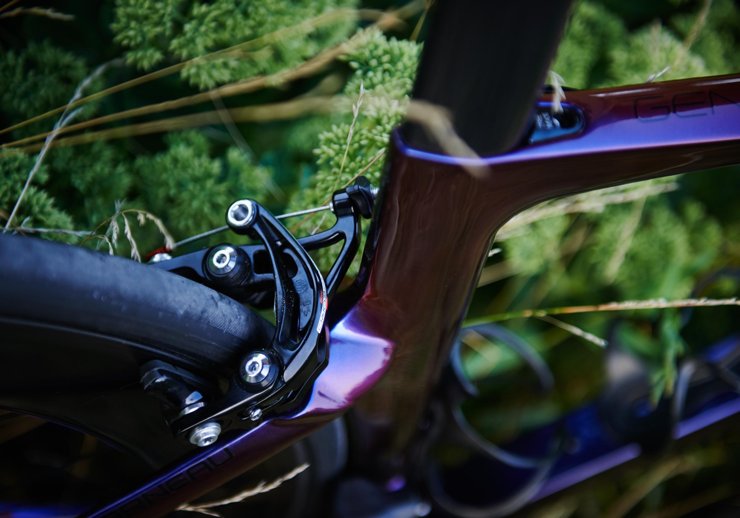to-be-determined-garneau-a1-bike-review-107.jpg