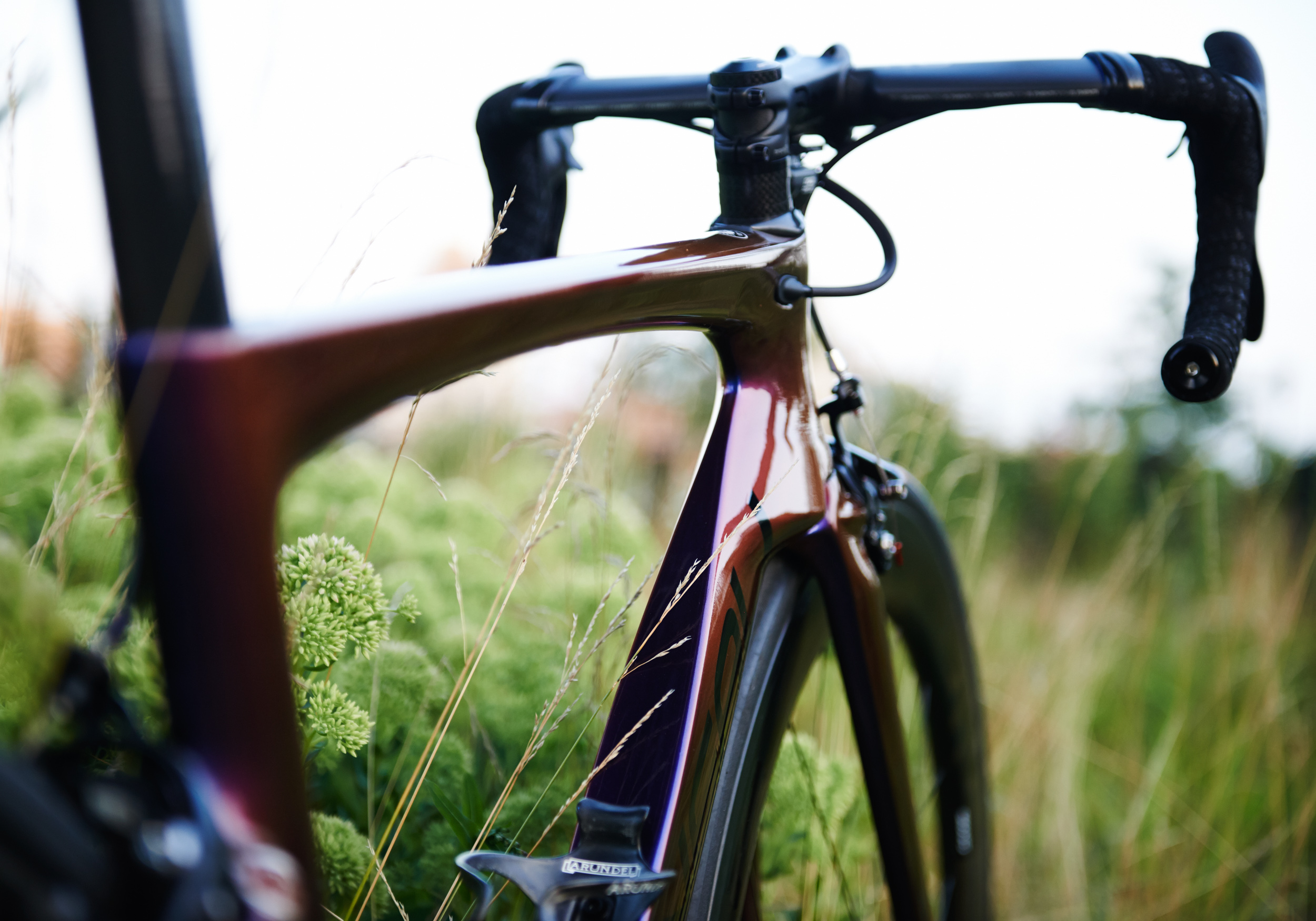 to-be-determined-garneau-a1-bike-review-110.jpg