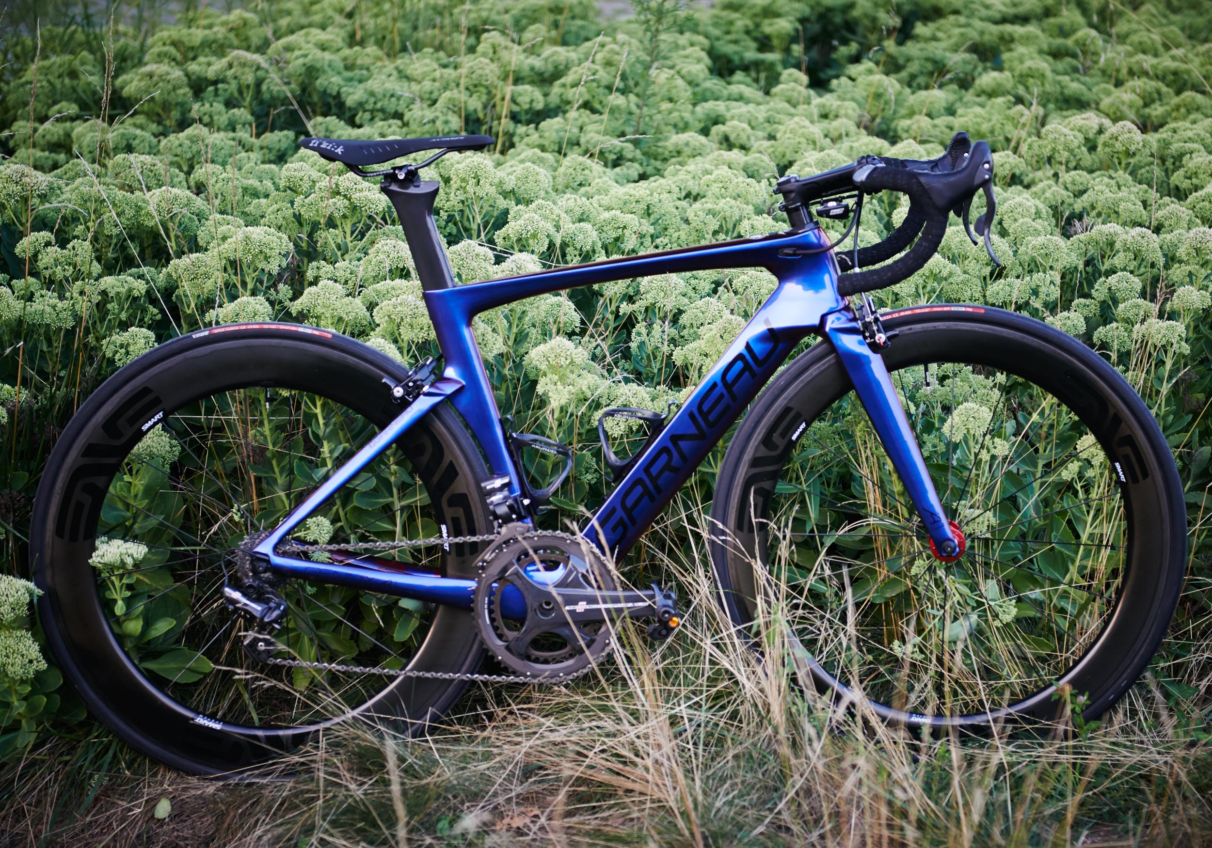 to-be-determined-garneau-a1-bike-review-113.jpg