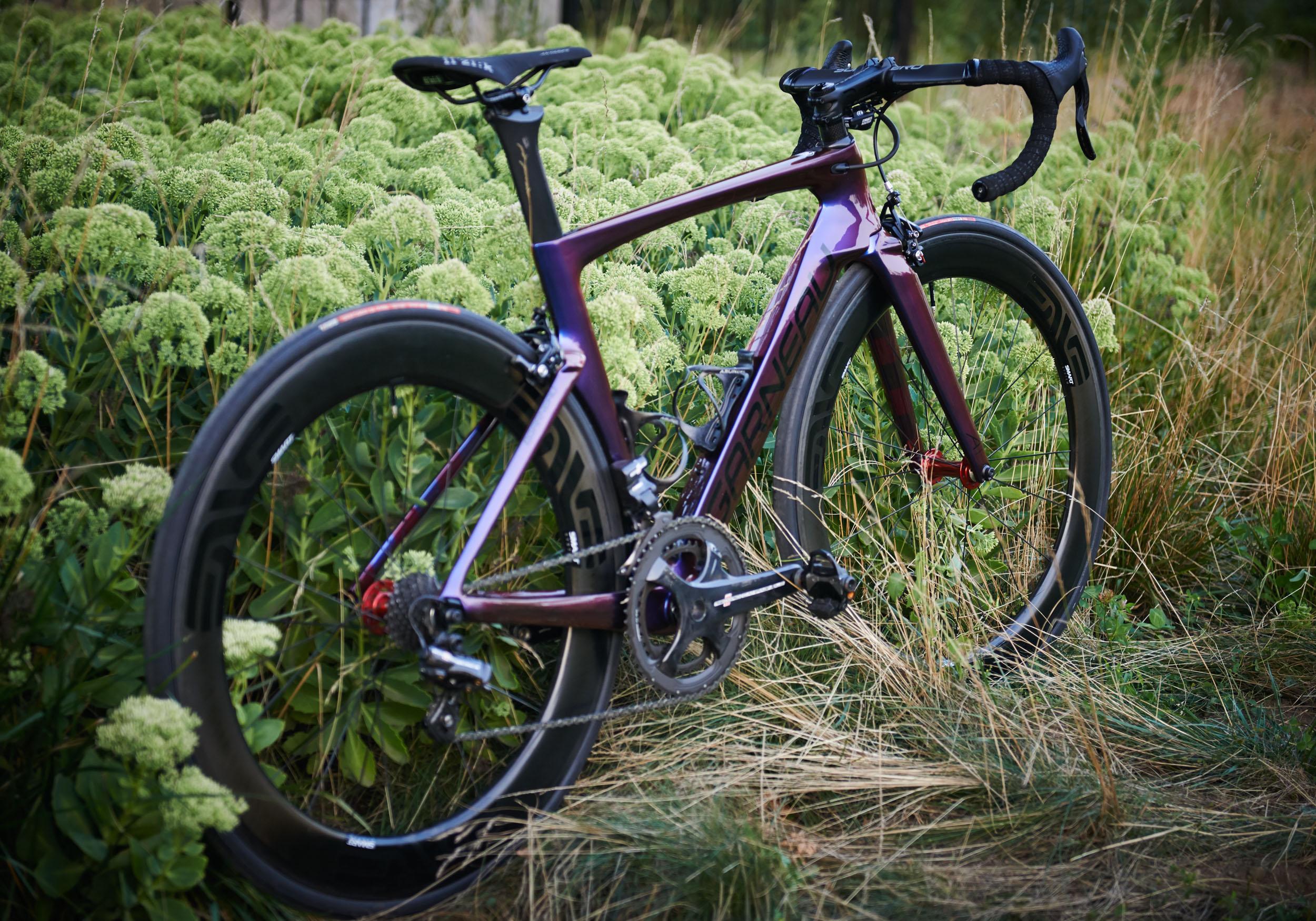 to-be-determined-garneau-a1-bike-review-112.jpg