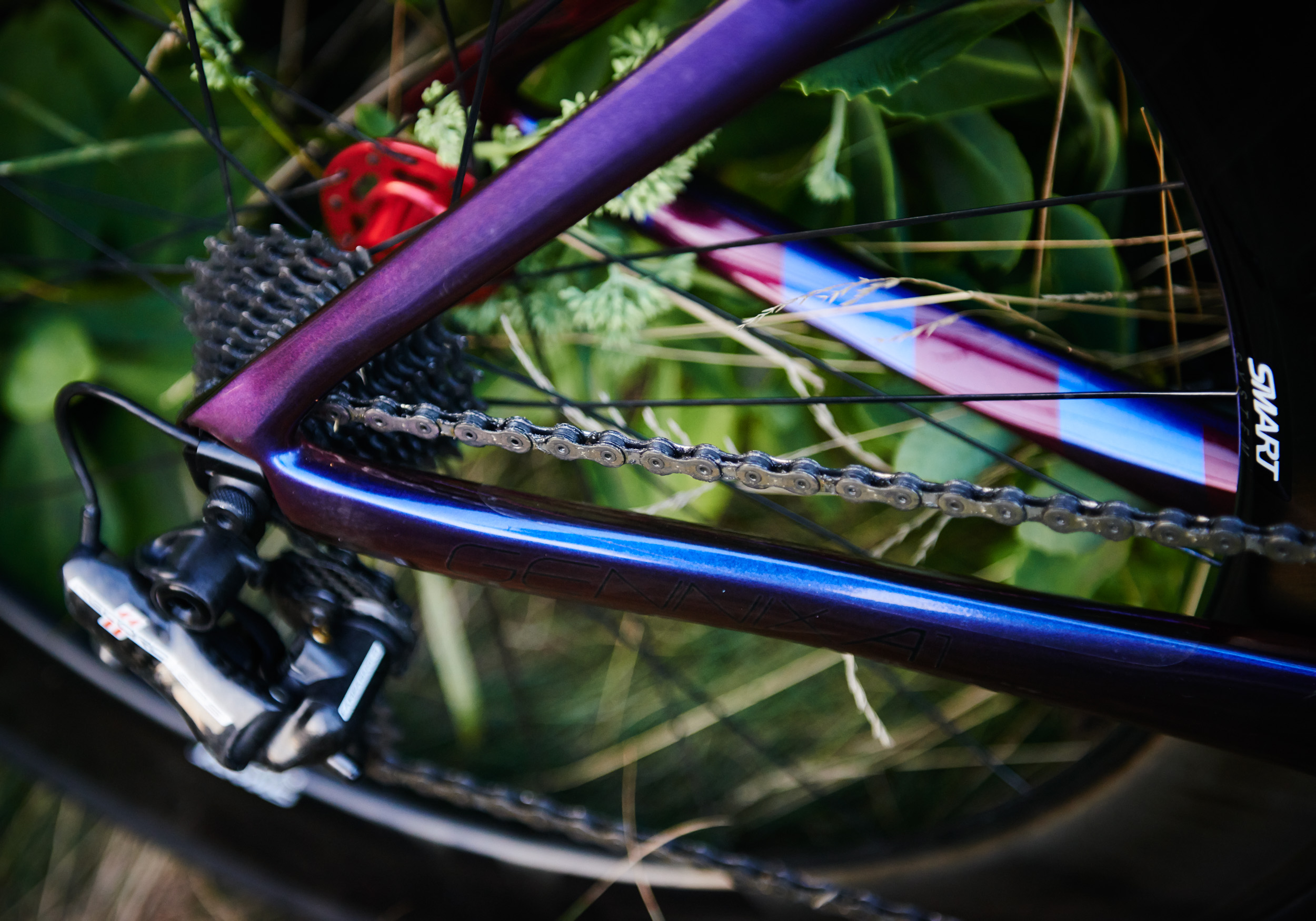 to-be-determined-garneau-a1-bike-review-116.jpg