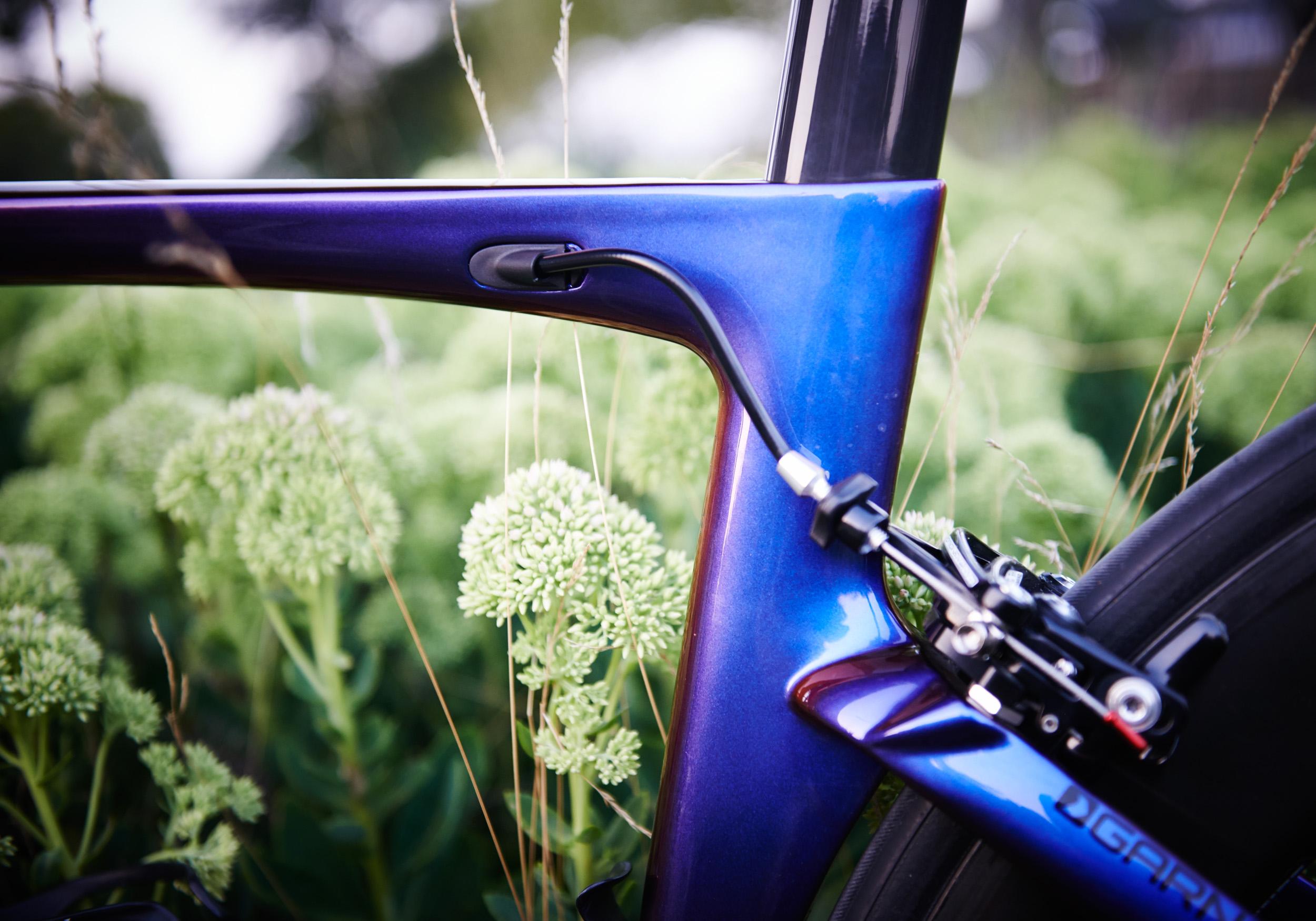 to-be-determined-garneau-a1-bike-review-118.jpg