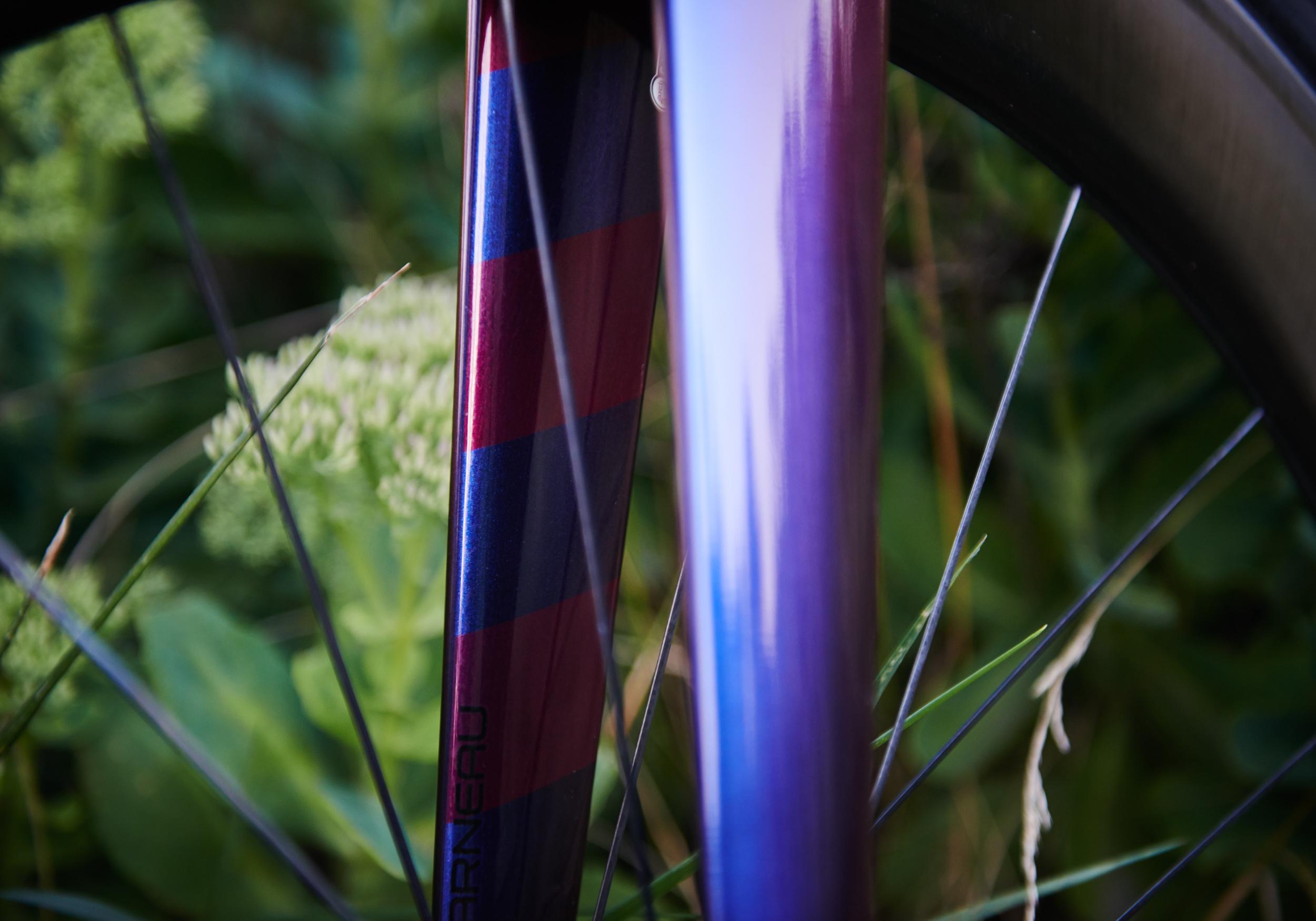 to-be-determined-garneau-a1-bike-review-120.jpg