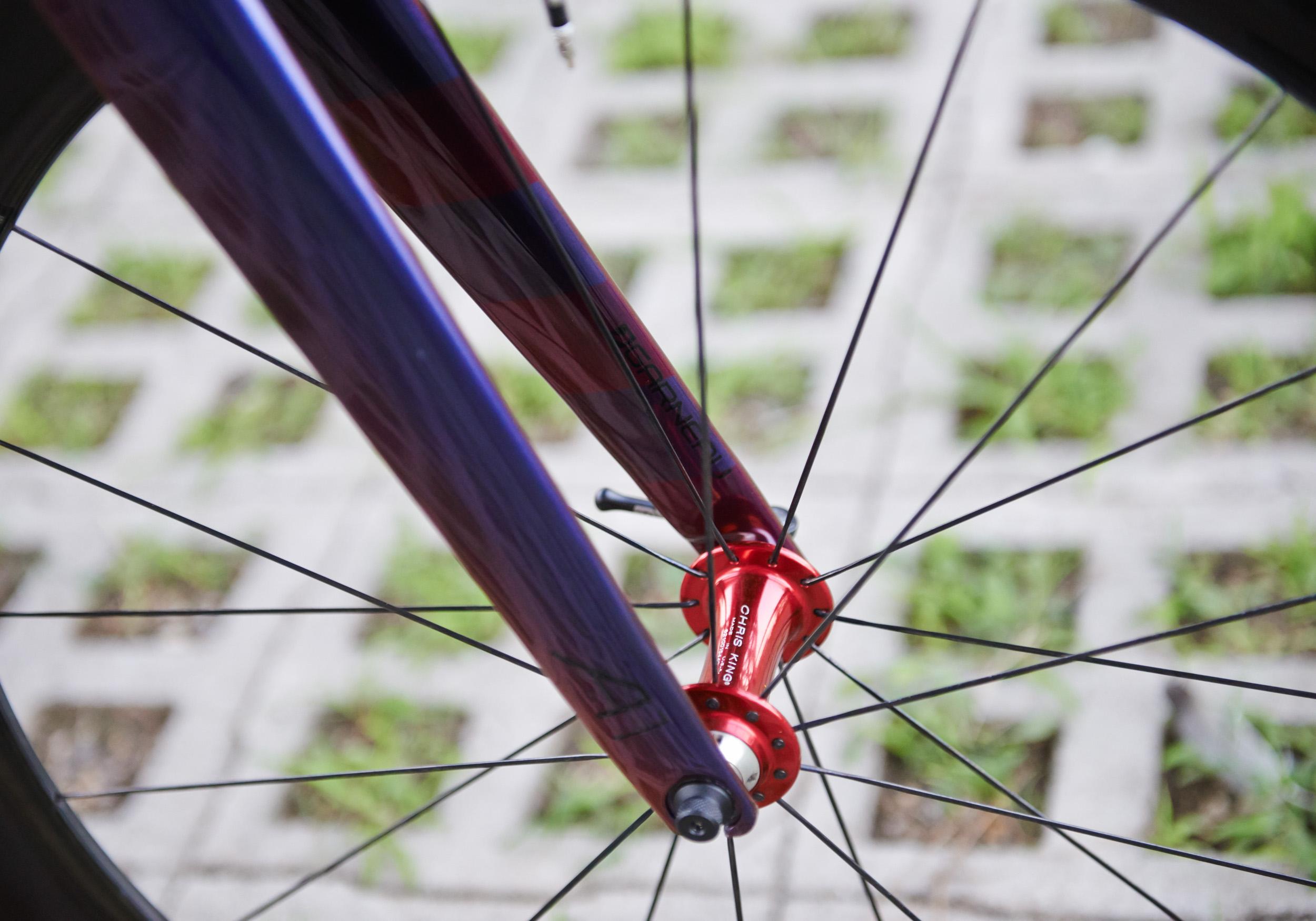 to-be-determined-garneau-a1-bike-review-127.jpg
