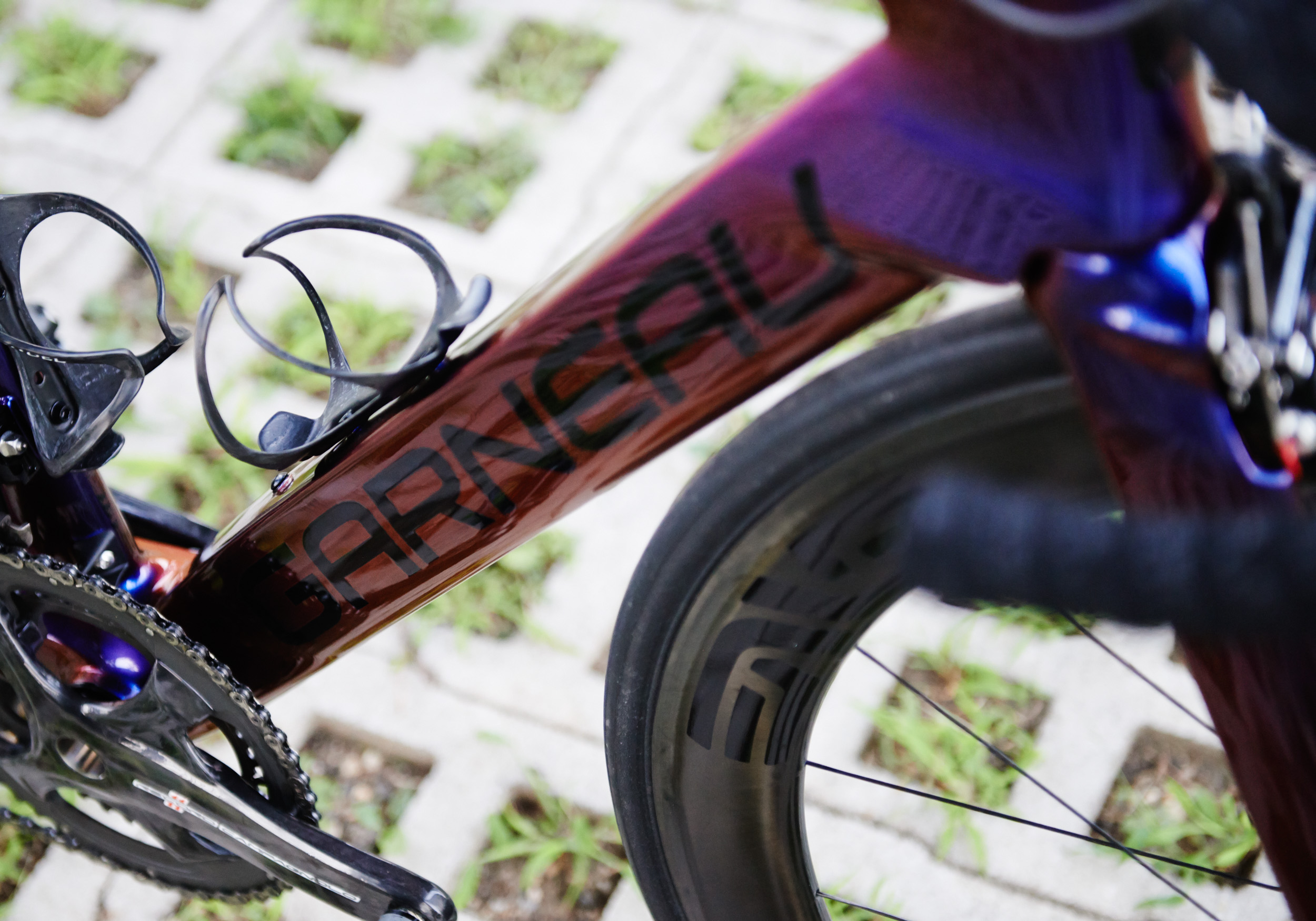 to-be-determined-garneau-a1-bike-review-126.jpg