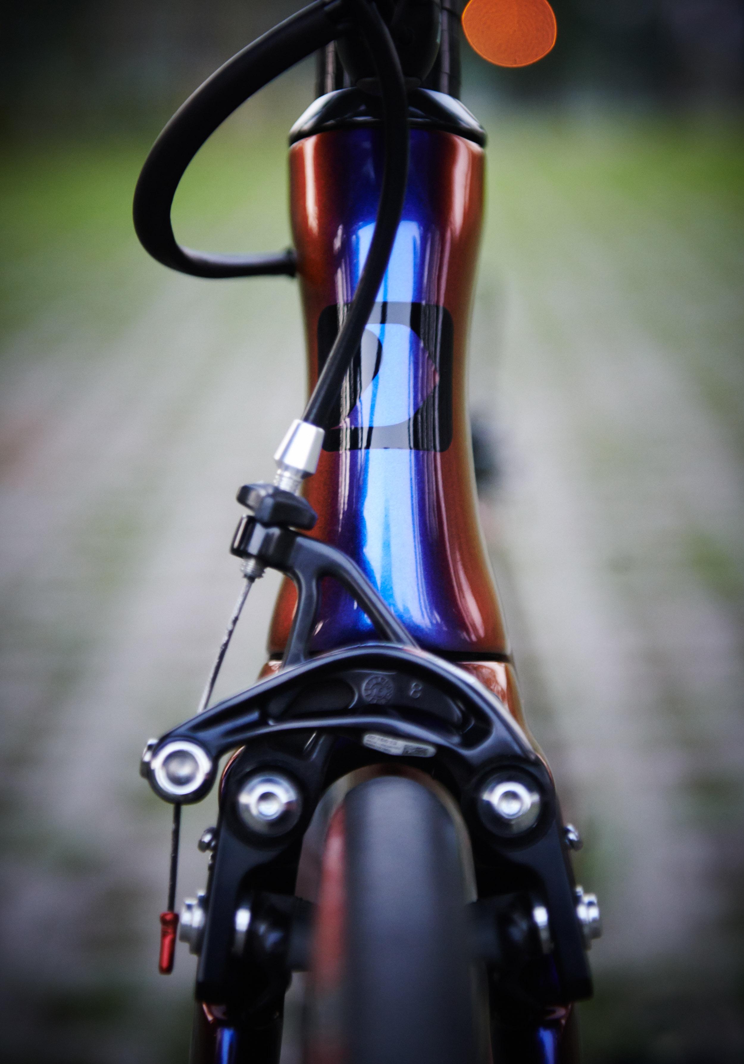 to-be-determined-garneau-a1-bike-review-128.jpg