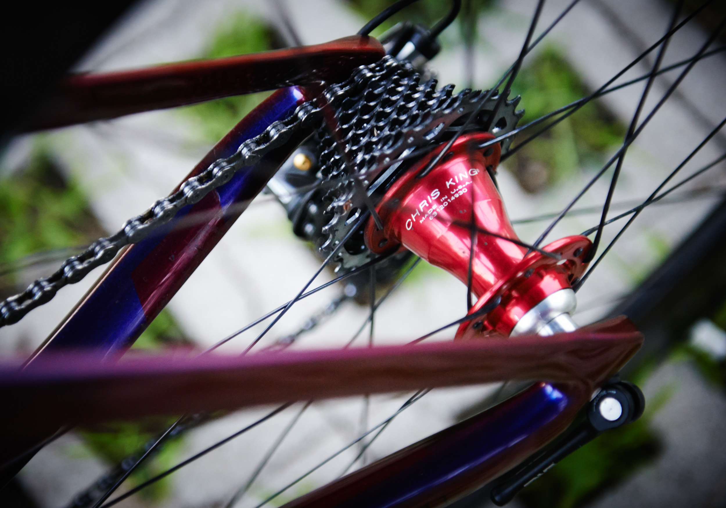to-be-determined-garneau-a1-bike-review-131.jpg