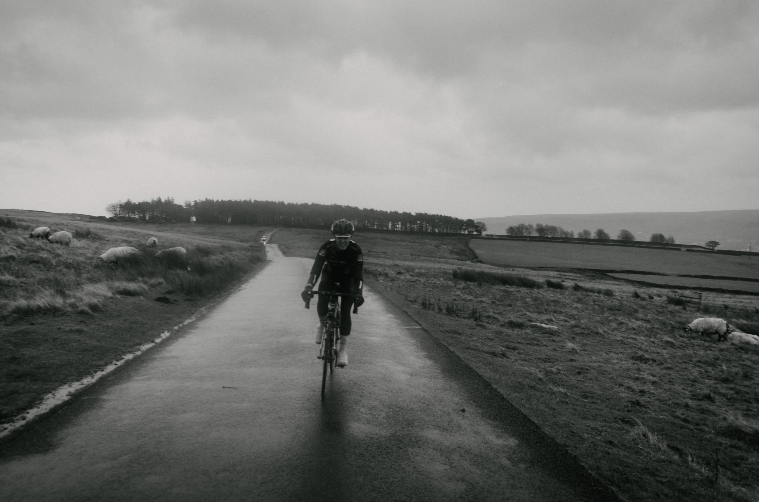 Mountain Biking in Wales-1001.jpg