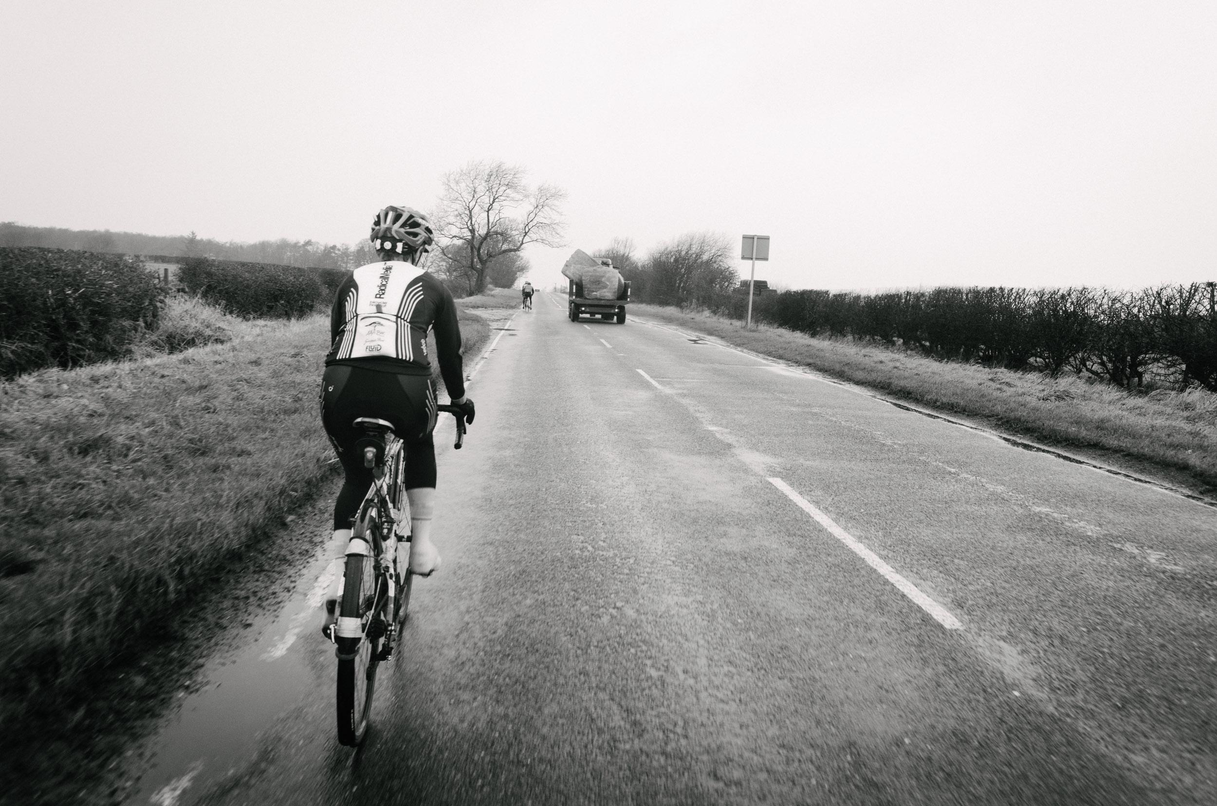 Mountain Biking in Wales-1005.jpg