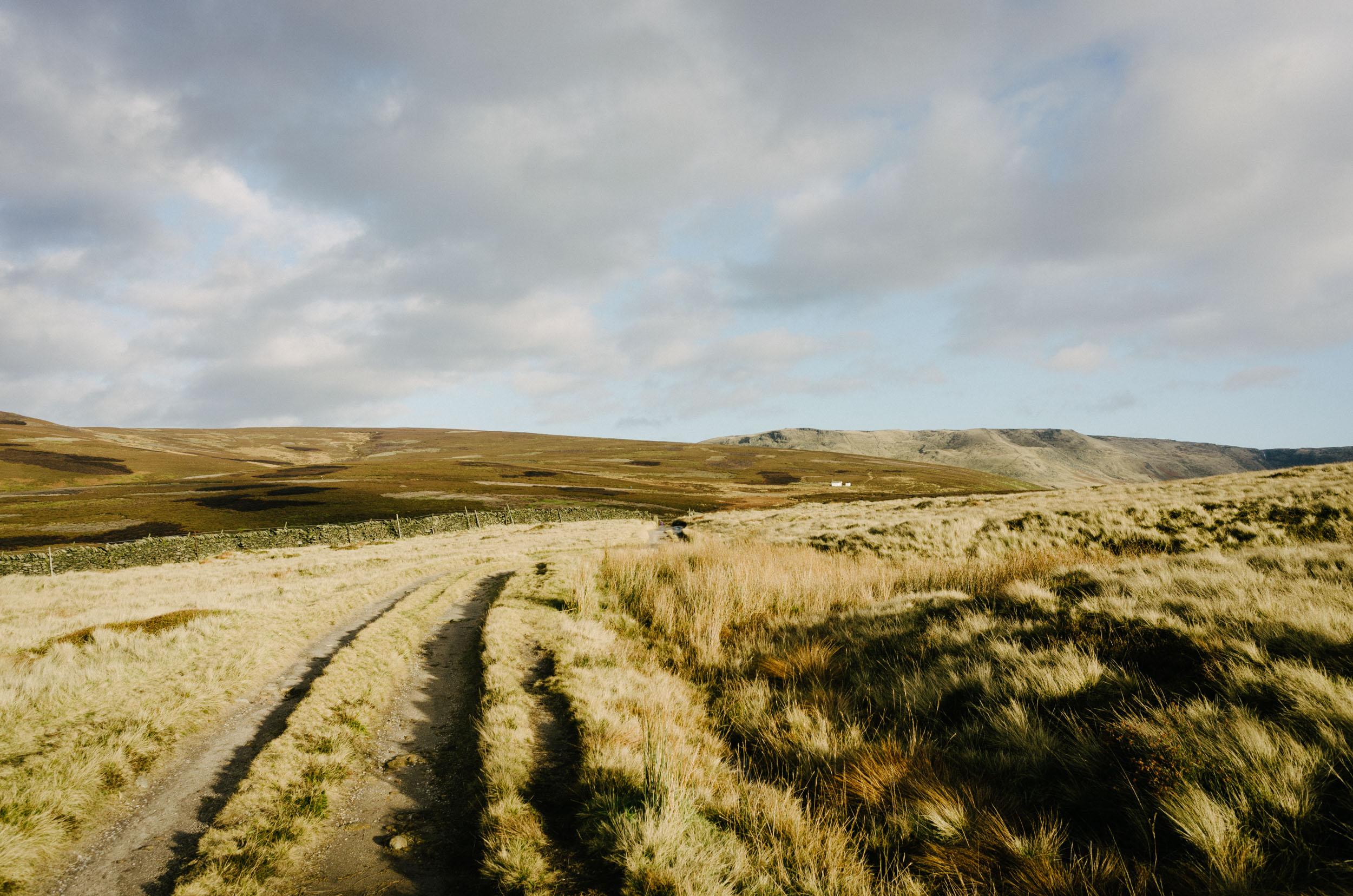 Mountain Biking in Wales-1009.jpg
