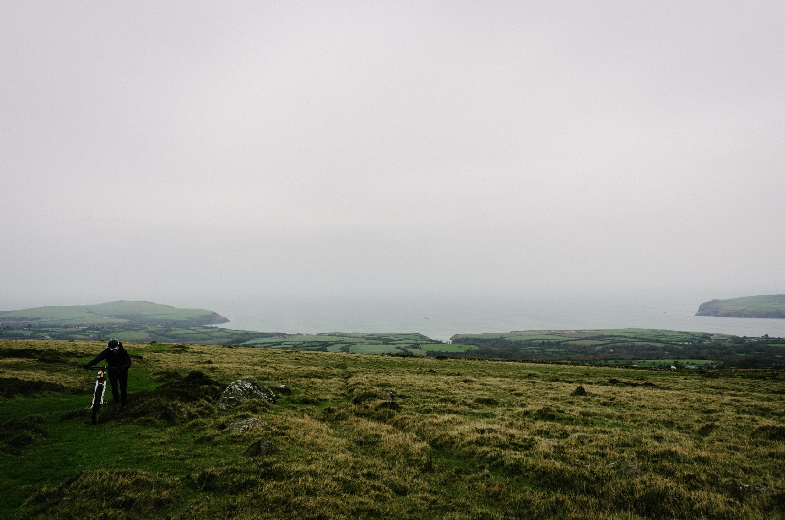 Mountain Biking in Wales-1020.jpg