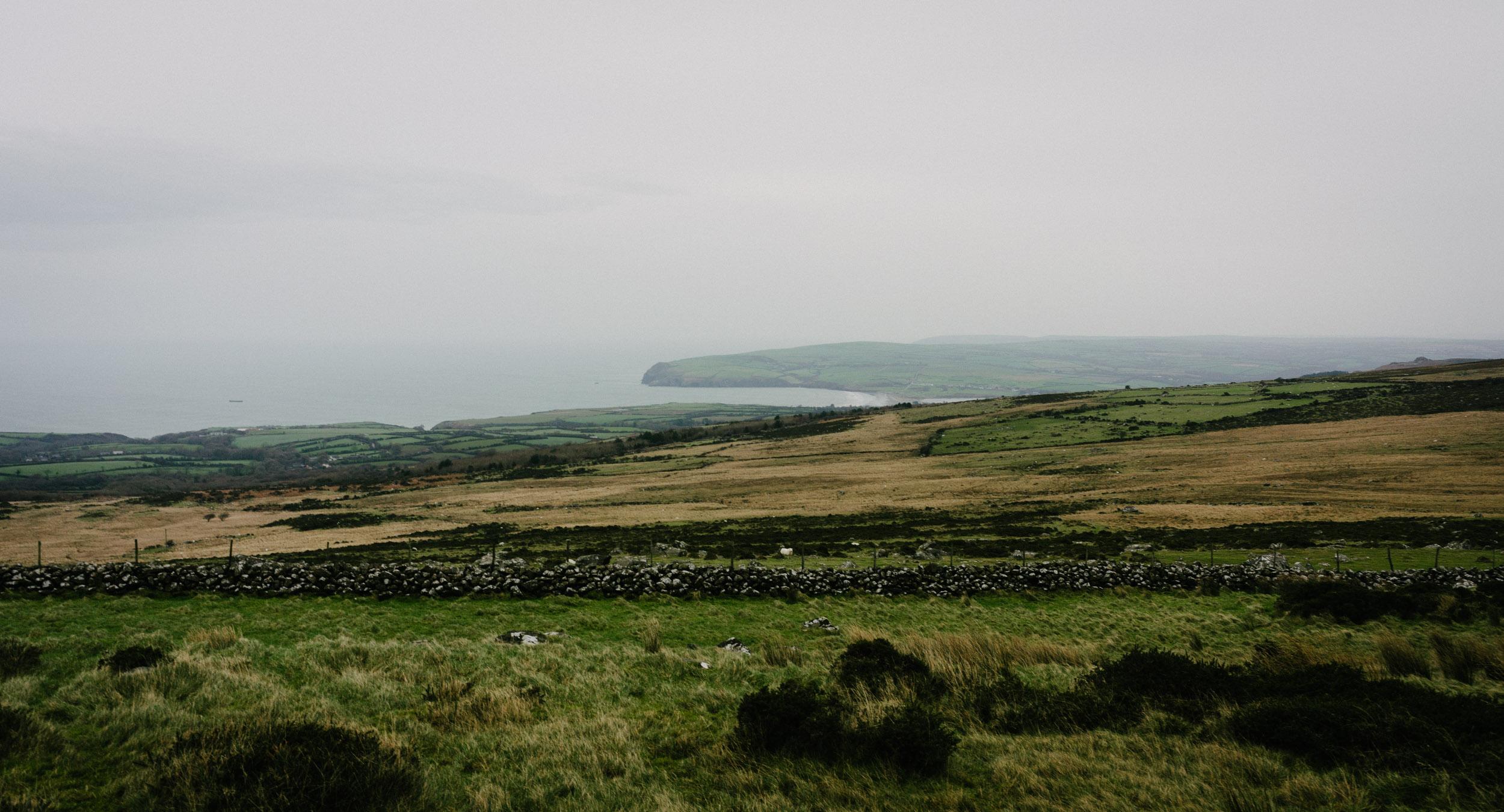 Mountain Biking in Wales-1022.jpg