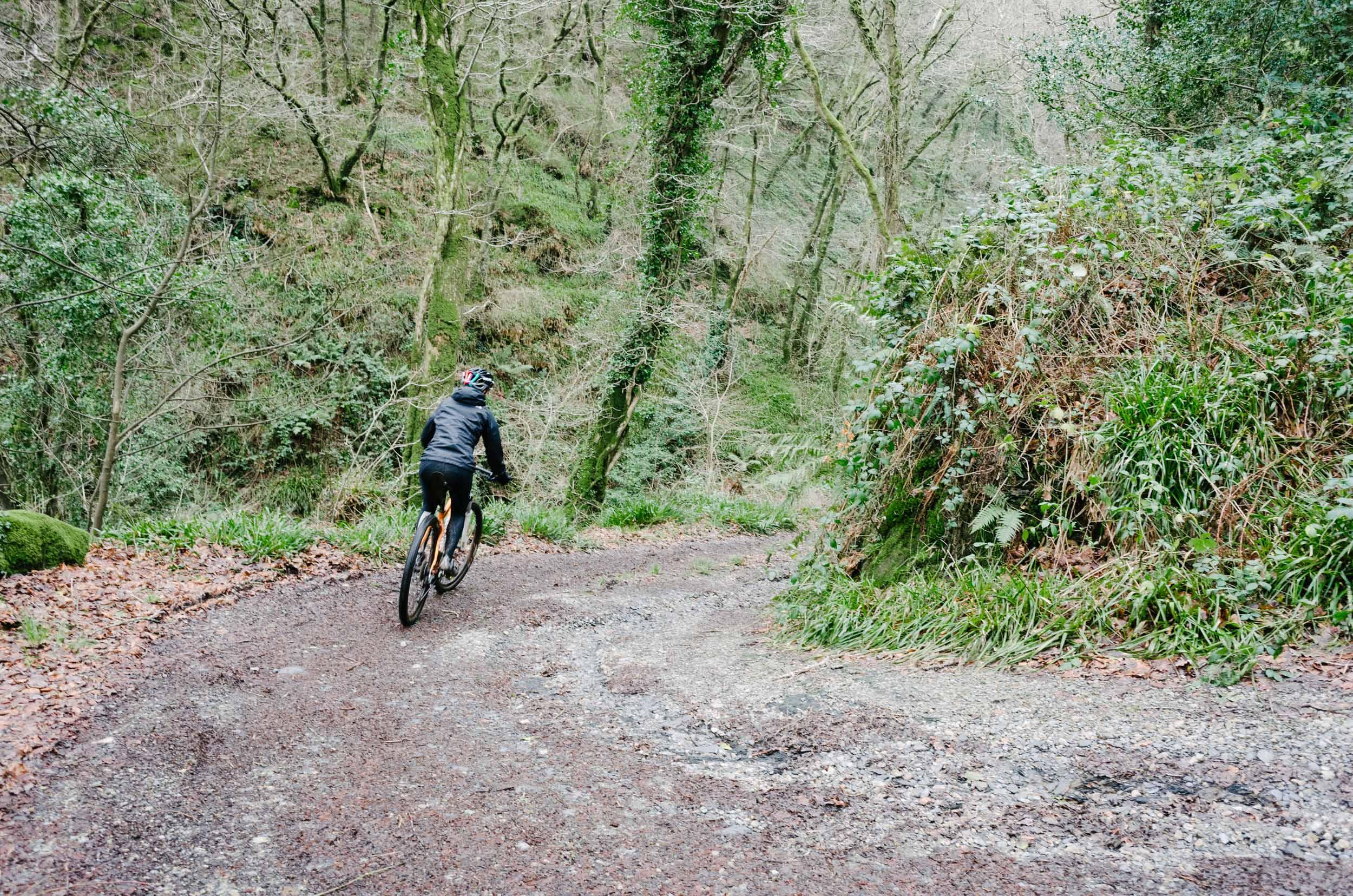 Mountain Biking in Wales-1024.jpg