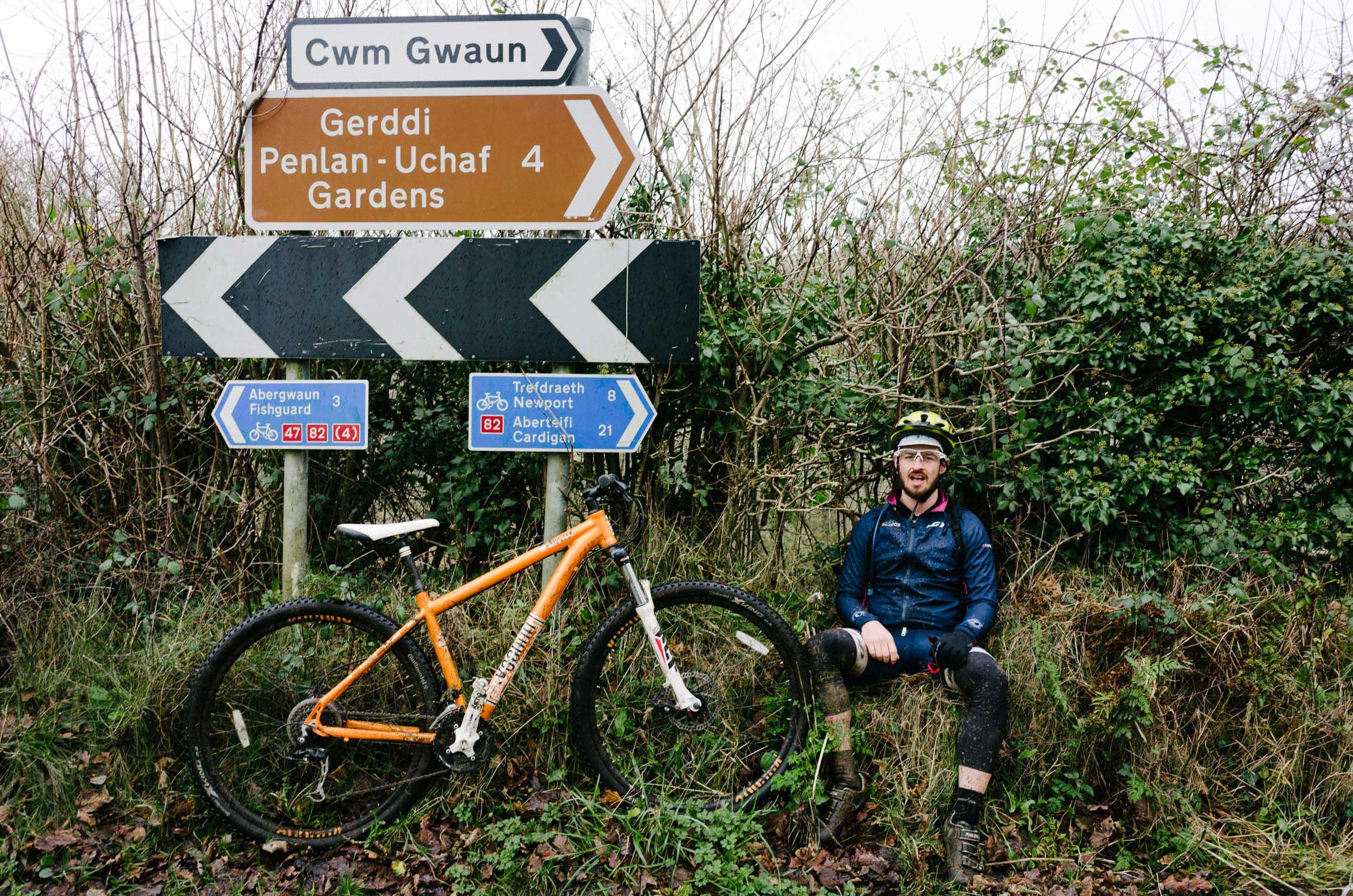 Mountain Biking in Wales-1025.jpg