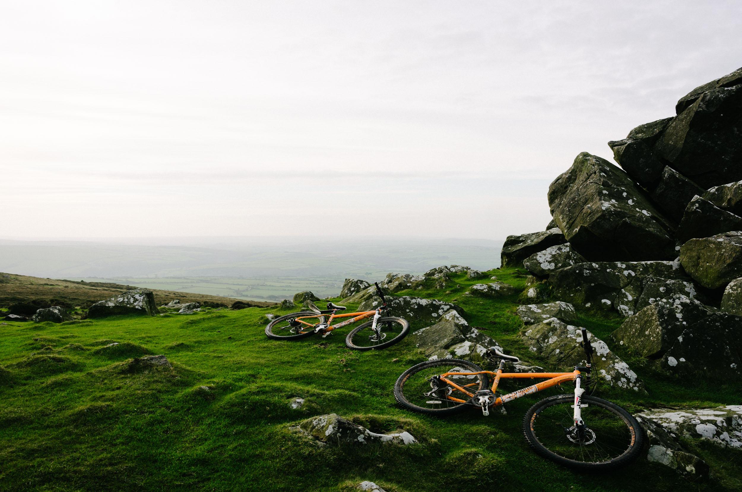 Mountain Biking in Wales-1030.jpg