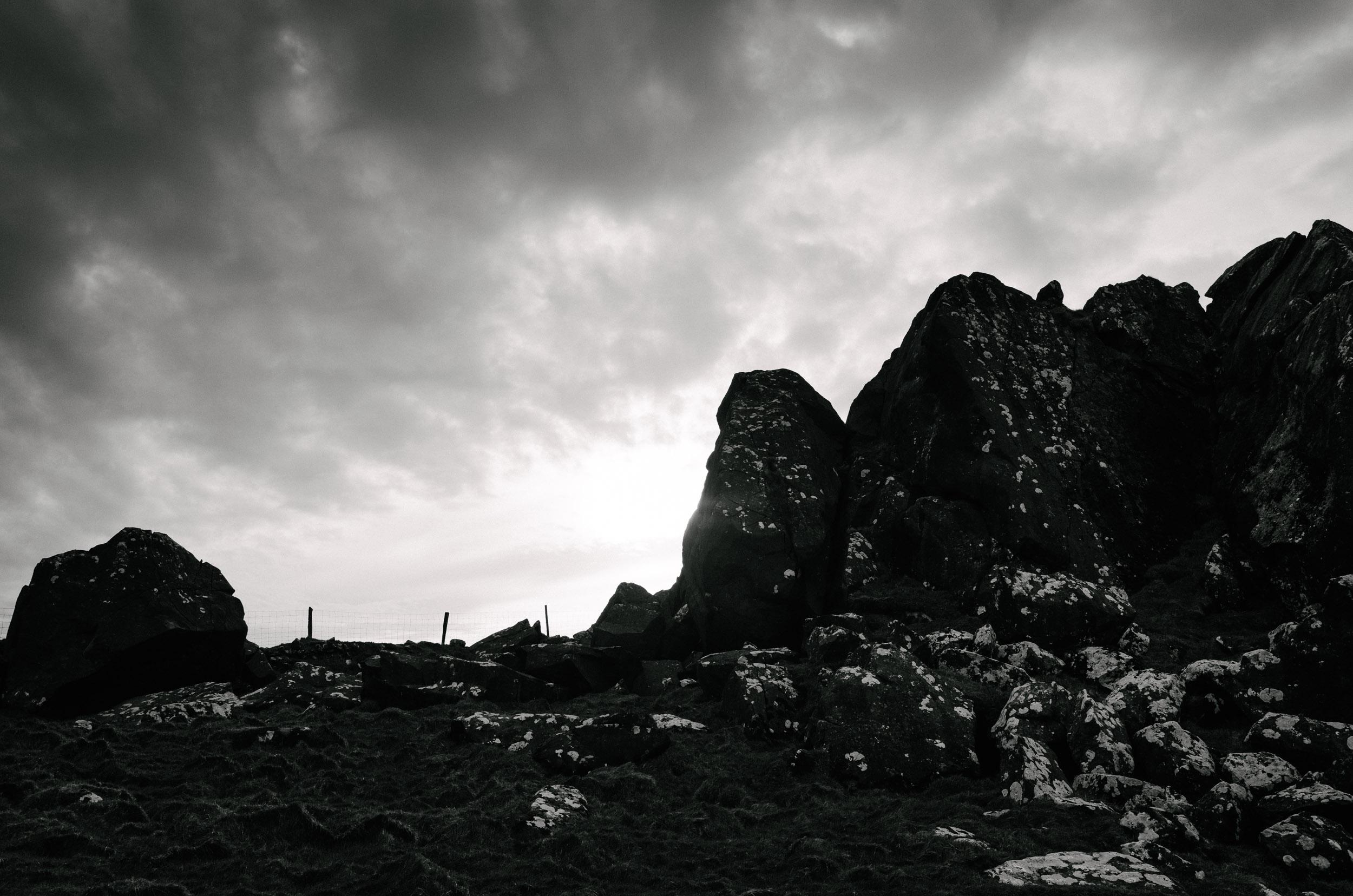 Mountain Biking in Wales-1032.jpg