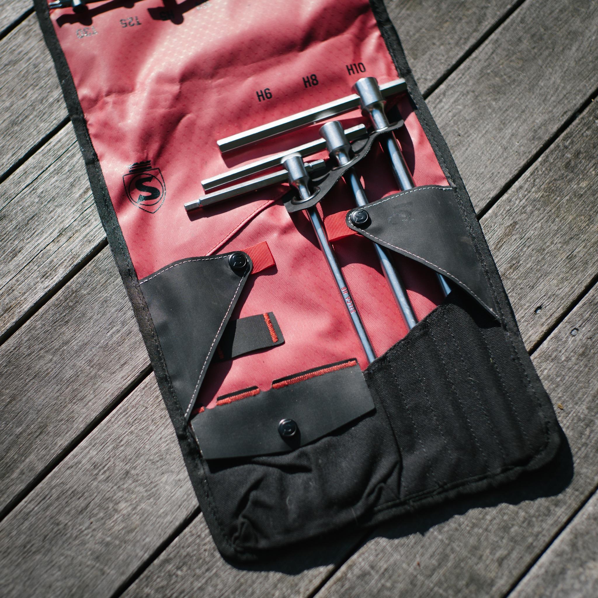 silca-t-handle-folio-review-hex-toolset-3