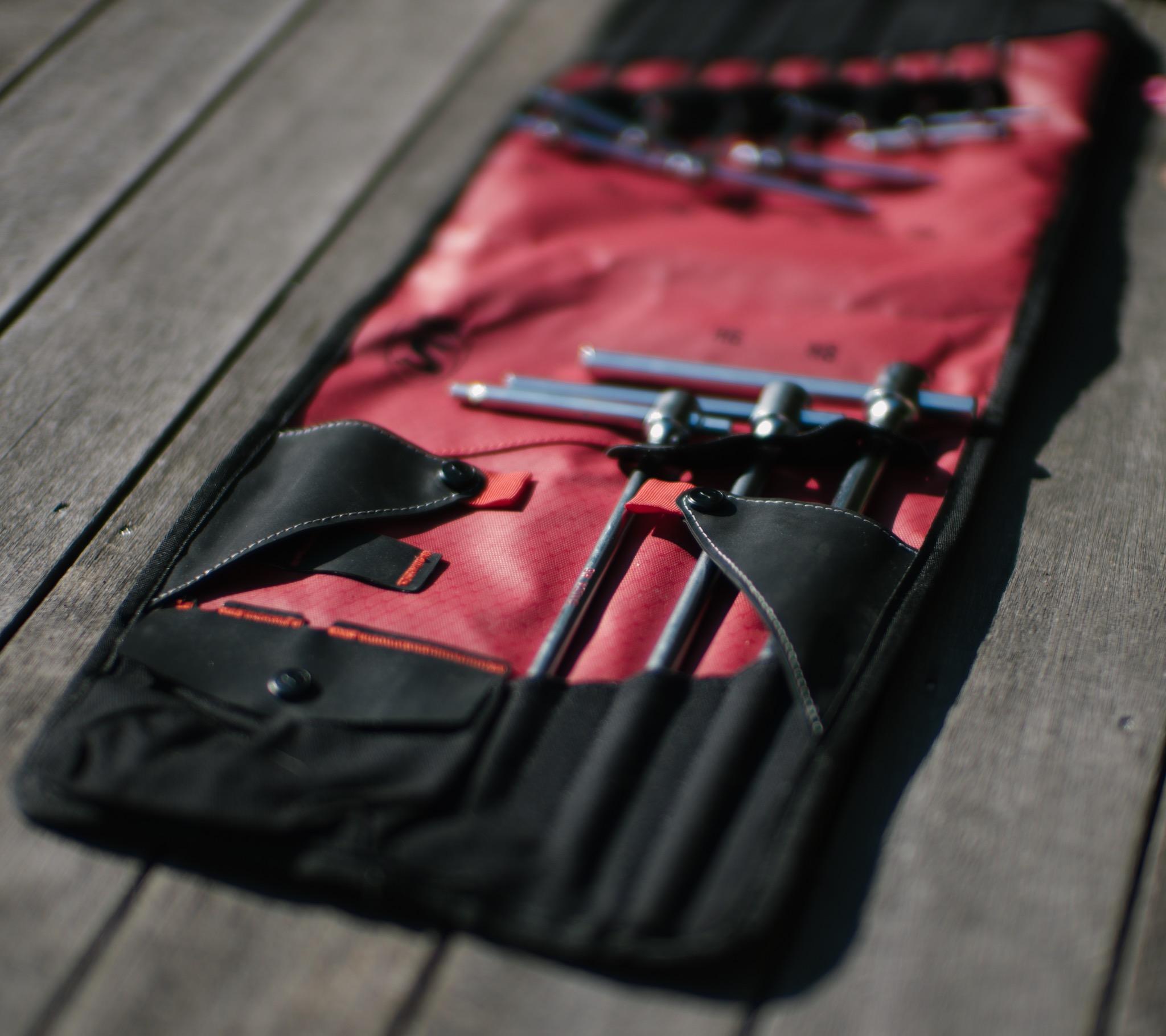 silca-t-handle-folio-review-hex-toolset-4