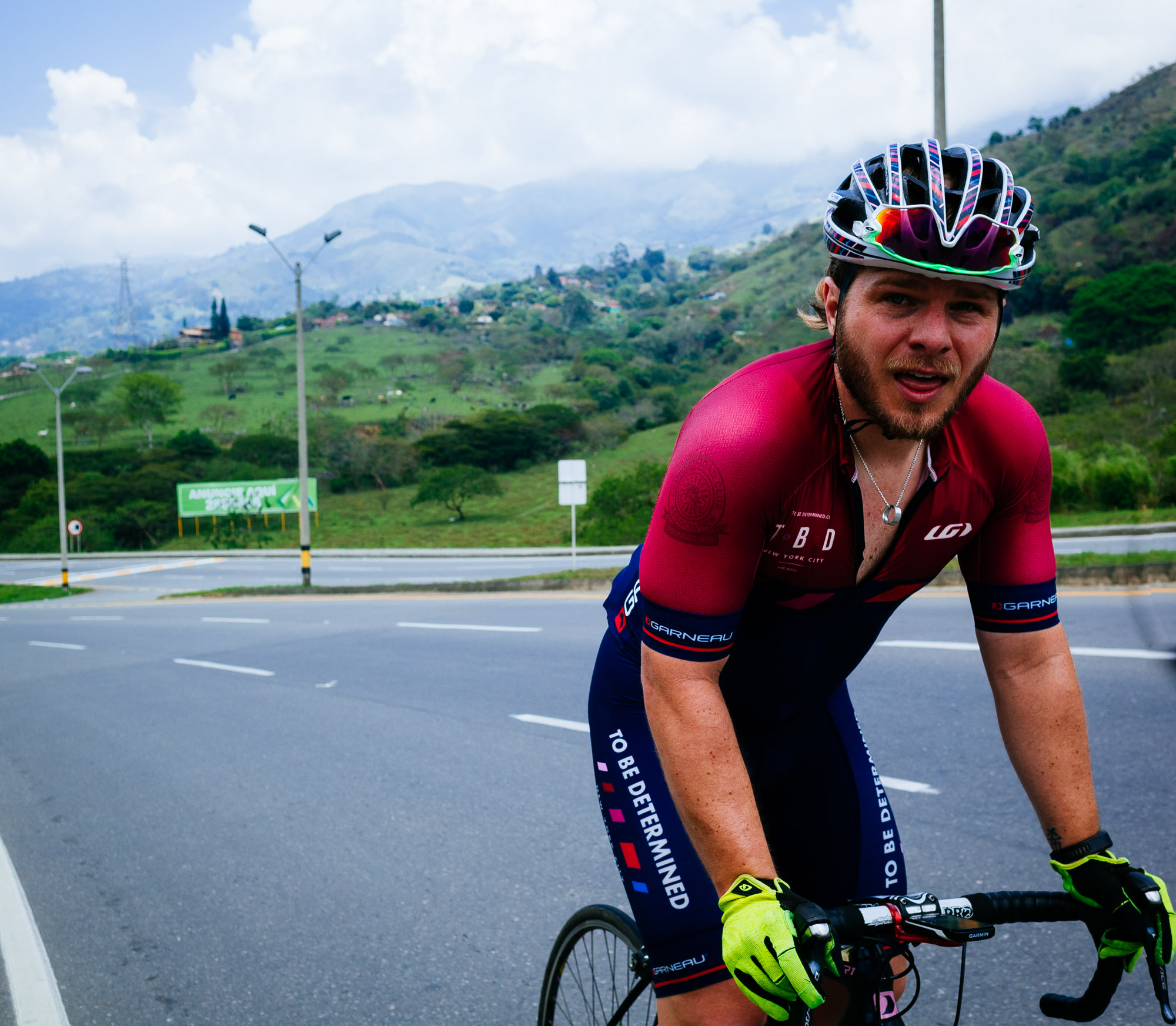 to-be-determined-photo-rhetoric-cycling-in-colombia-1007.jpg