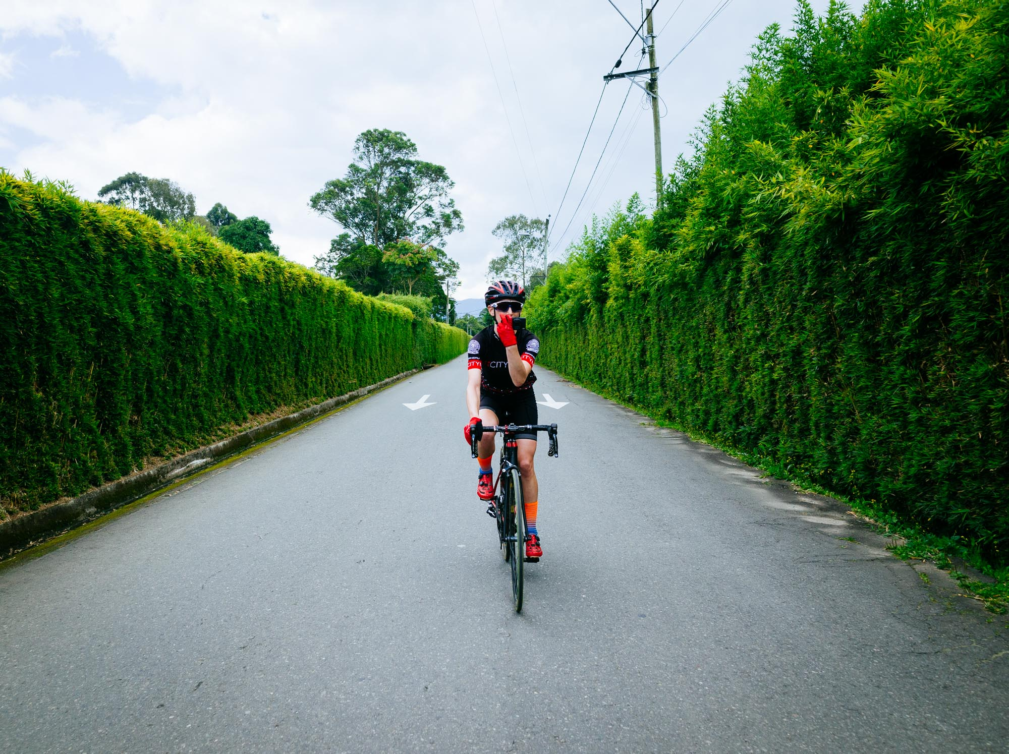 to-be-determined-photo-rhetoric-cycling-in-colombia-1034.jpg