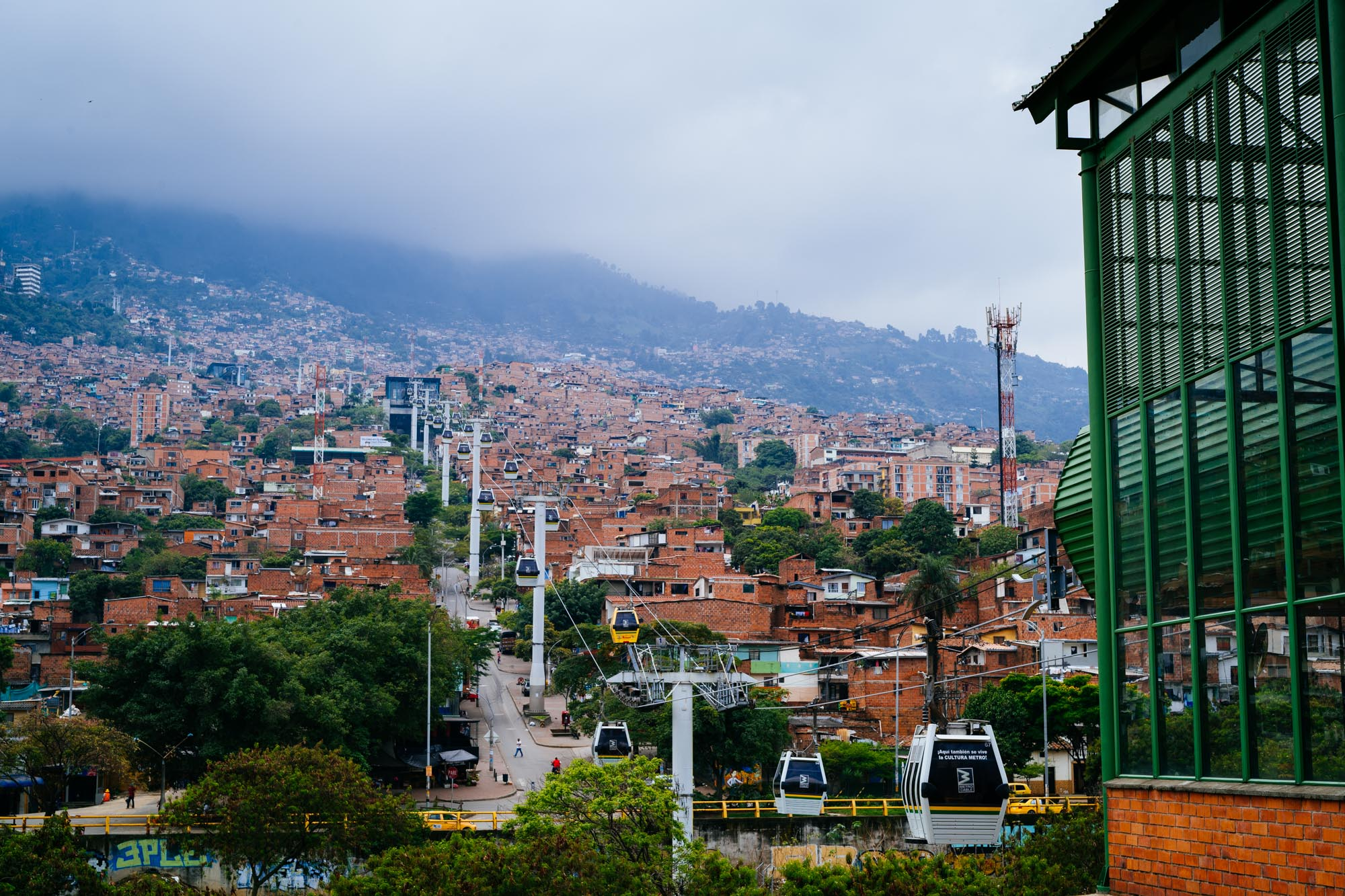 to-be-determined-photo-rhetoric-cycling-in-colombia-1055.jpg