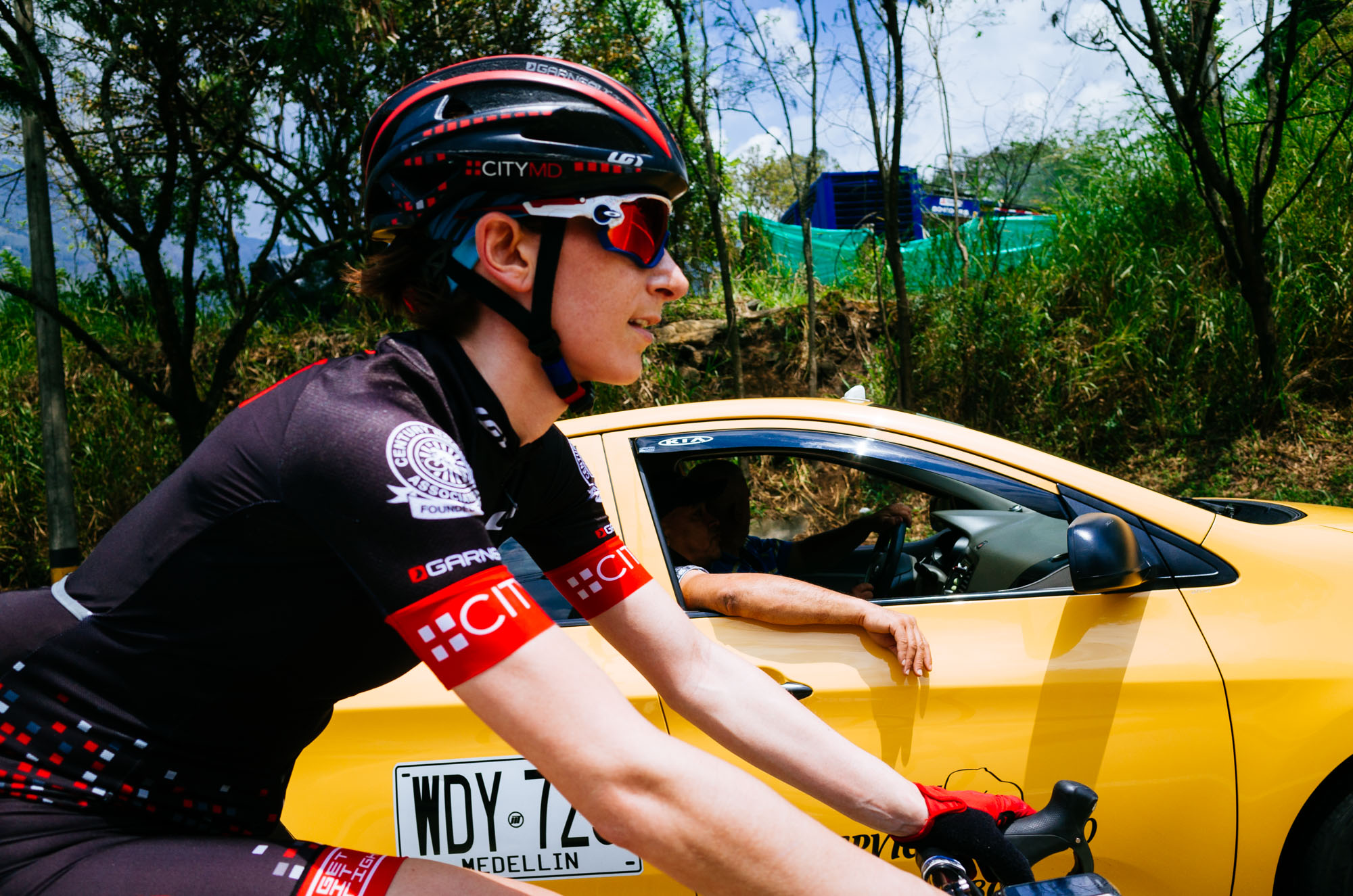 to-be-determined-photo-rhetoric-cycling-in-colombia-1012.jpg
