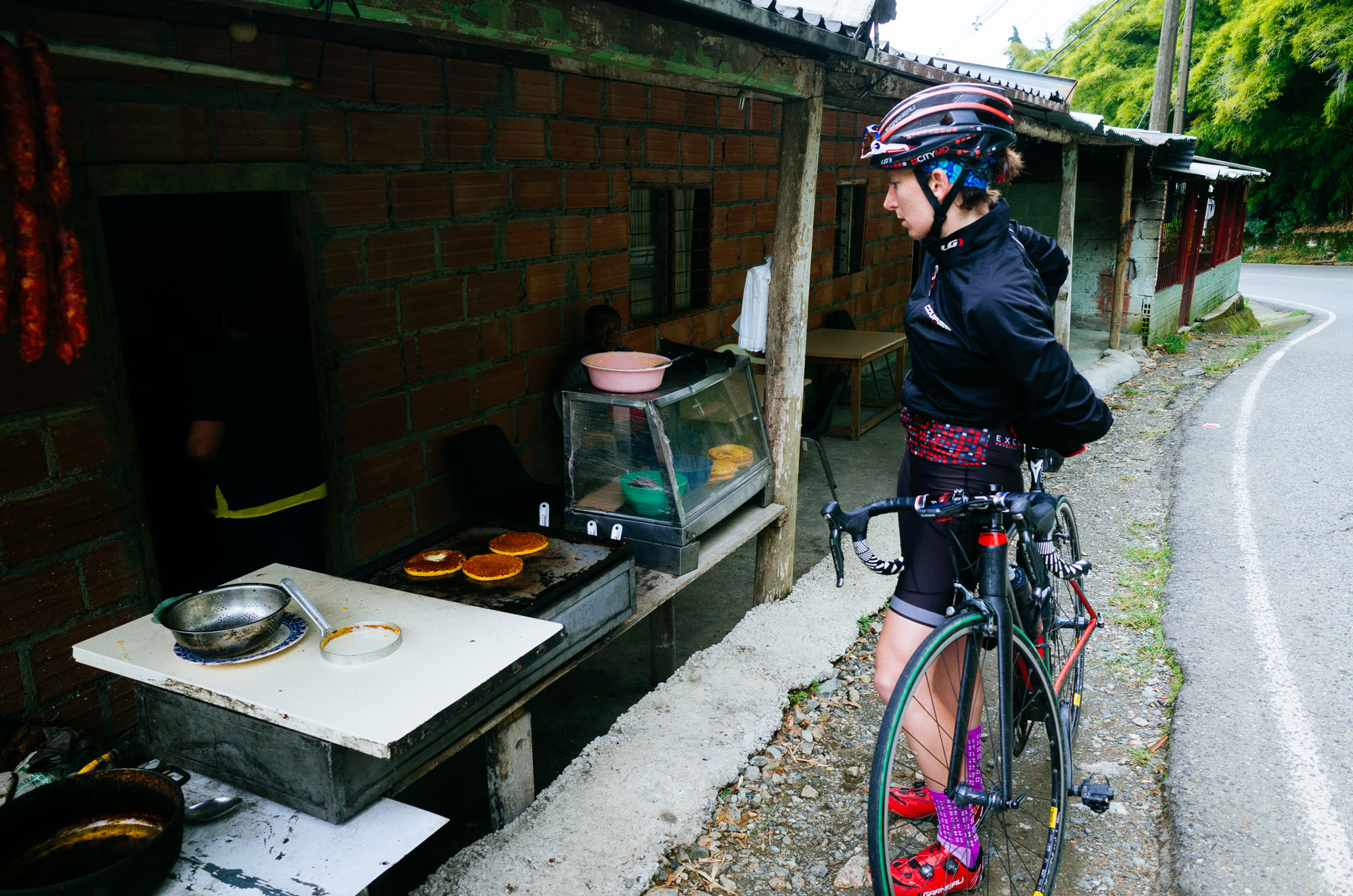 to-be-determined-photo-rhetoric-cycling-in-colombia-1124.jpg