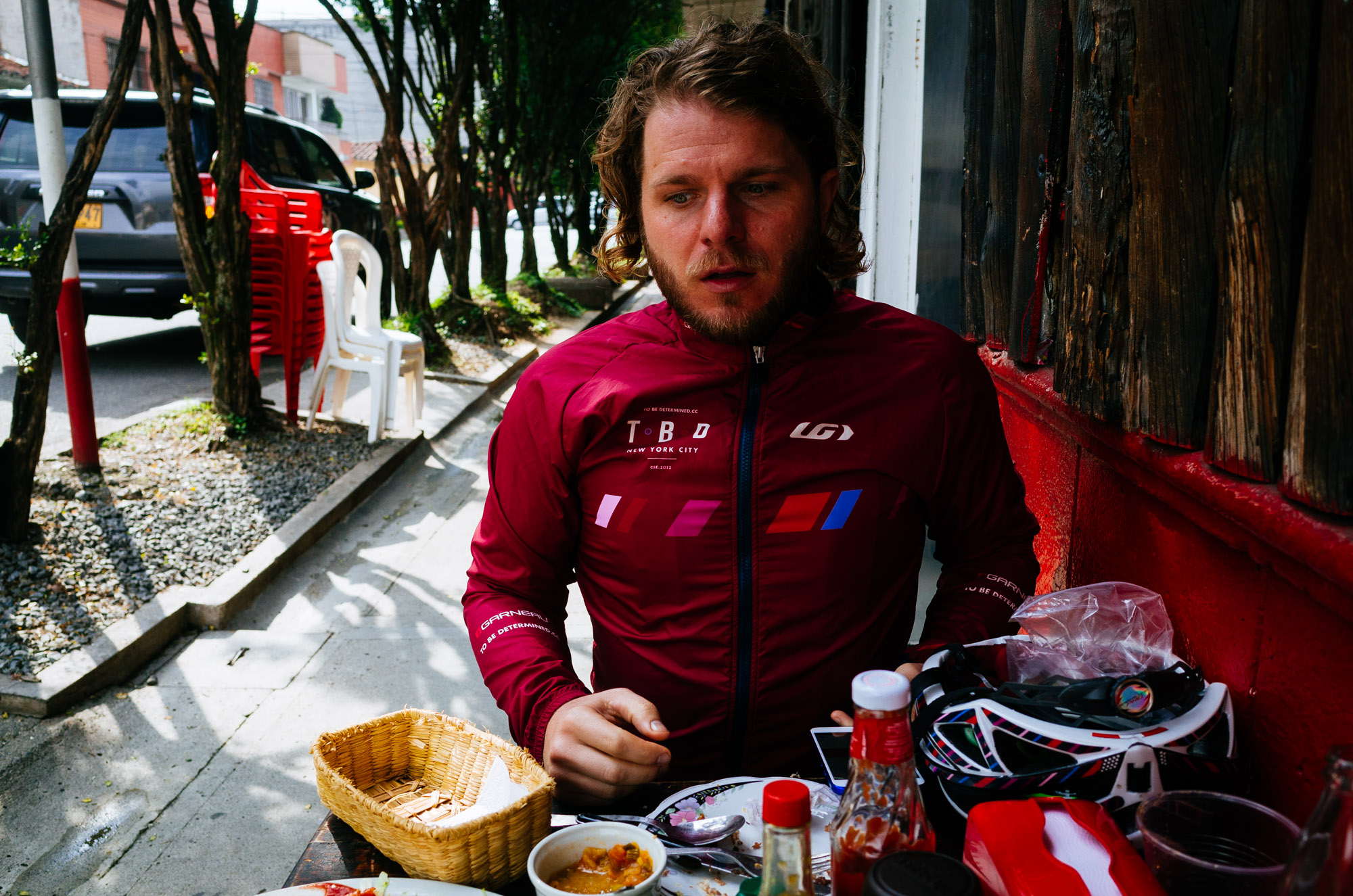 to-be-determined-photo-rhetoric-cycling-in-colombia-1087.jpg