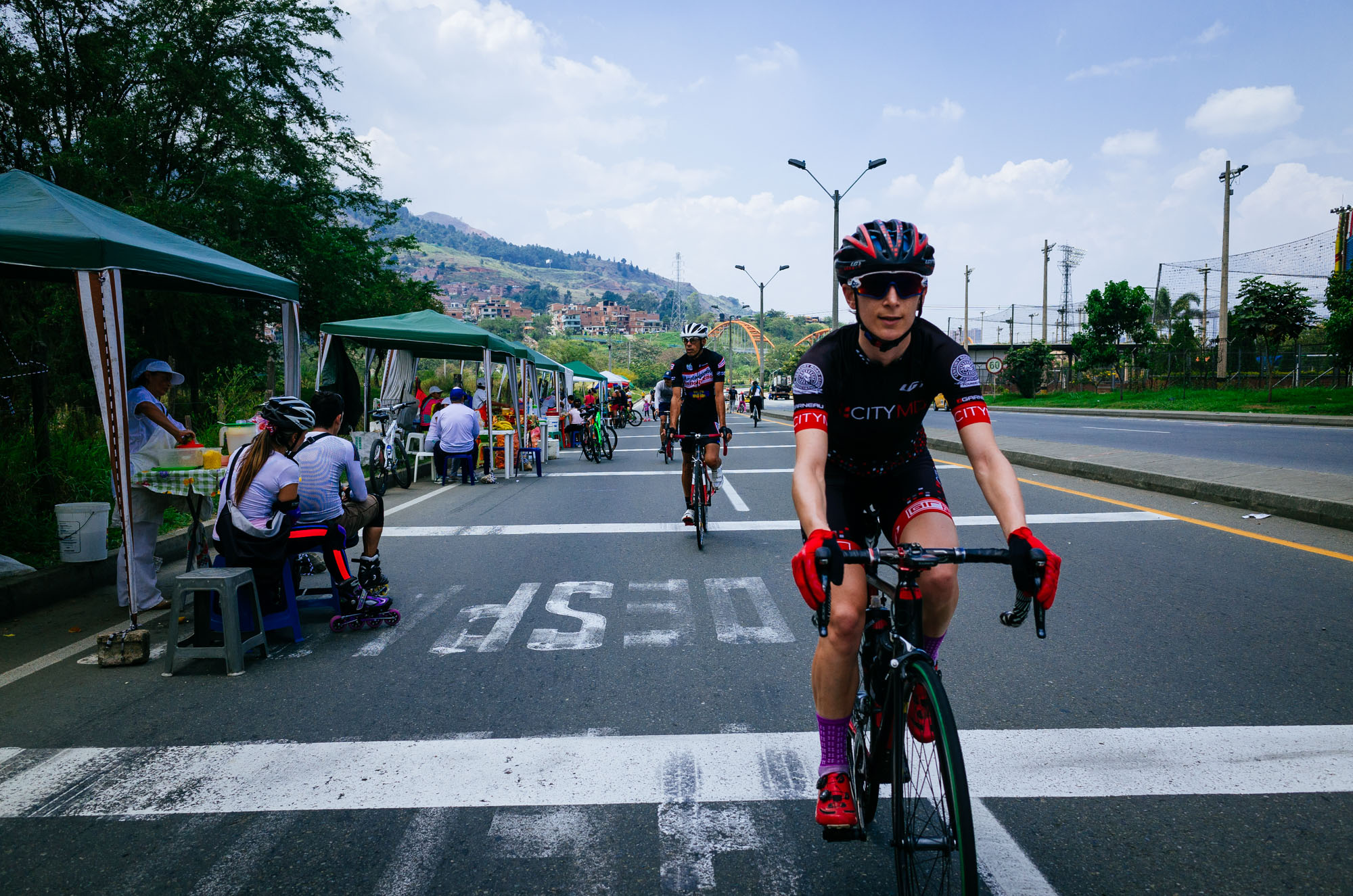 to-be-determined-photo-rhetoric-cycling-in-colombia-1010.jpg