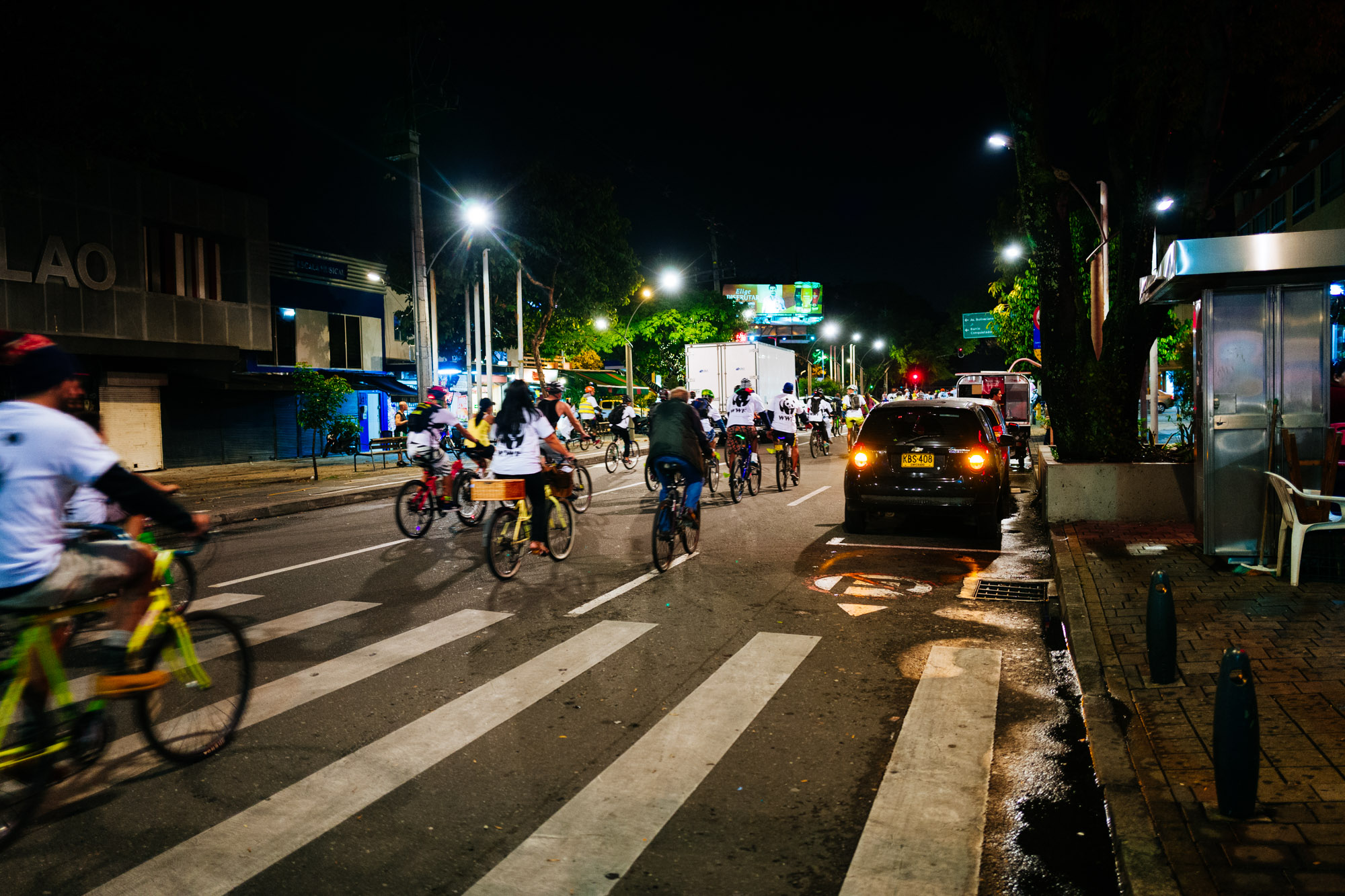 to-be-determined-photo-rhetoric-cycling-in-colombia-1107.jpg