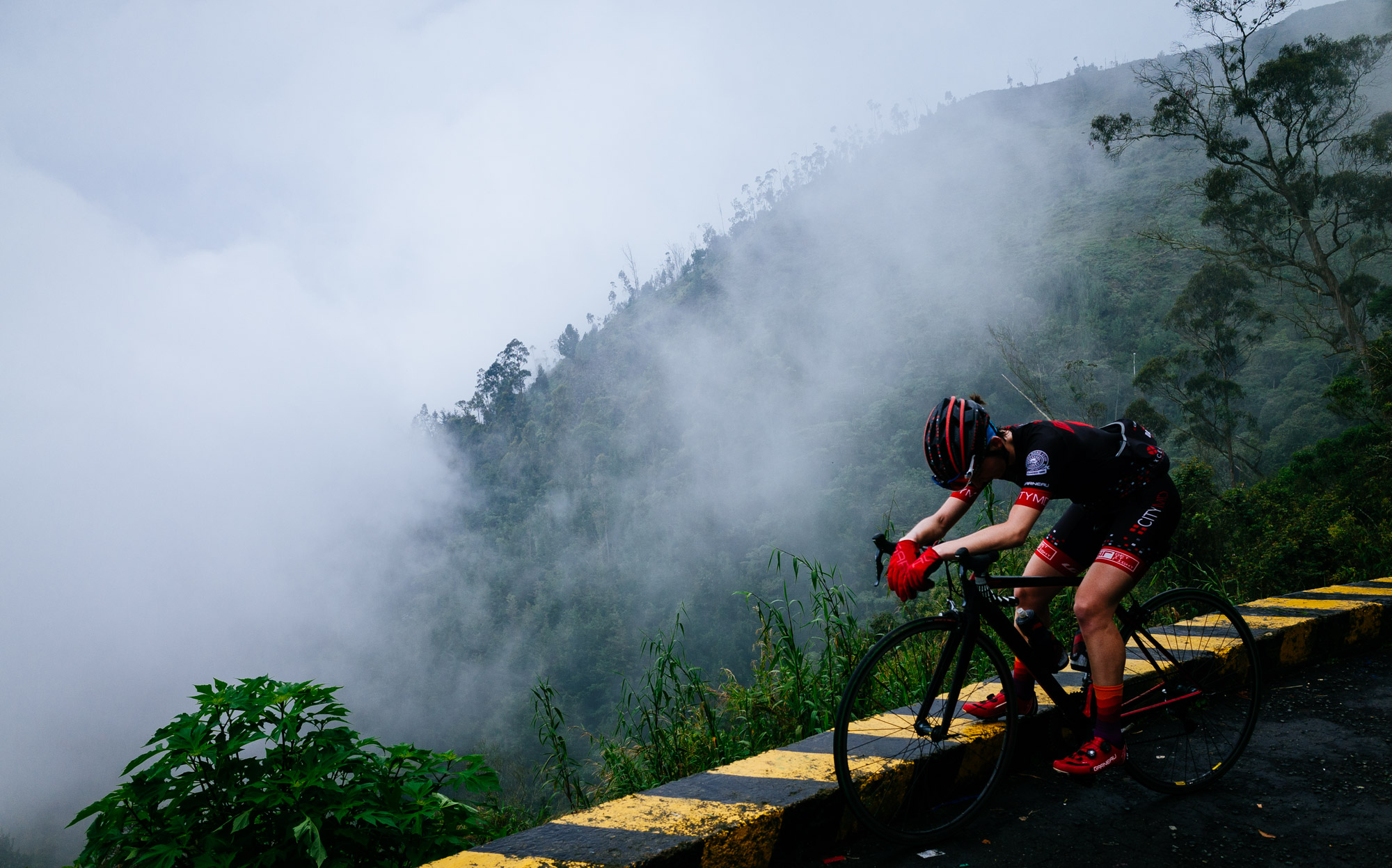 to-be-determined-photo-rhetoric-cycling-in-colombia-1047.jpg