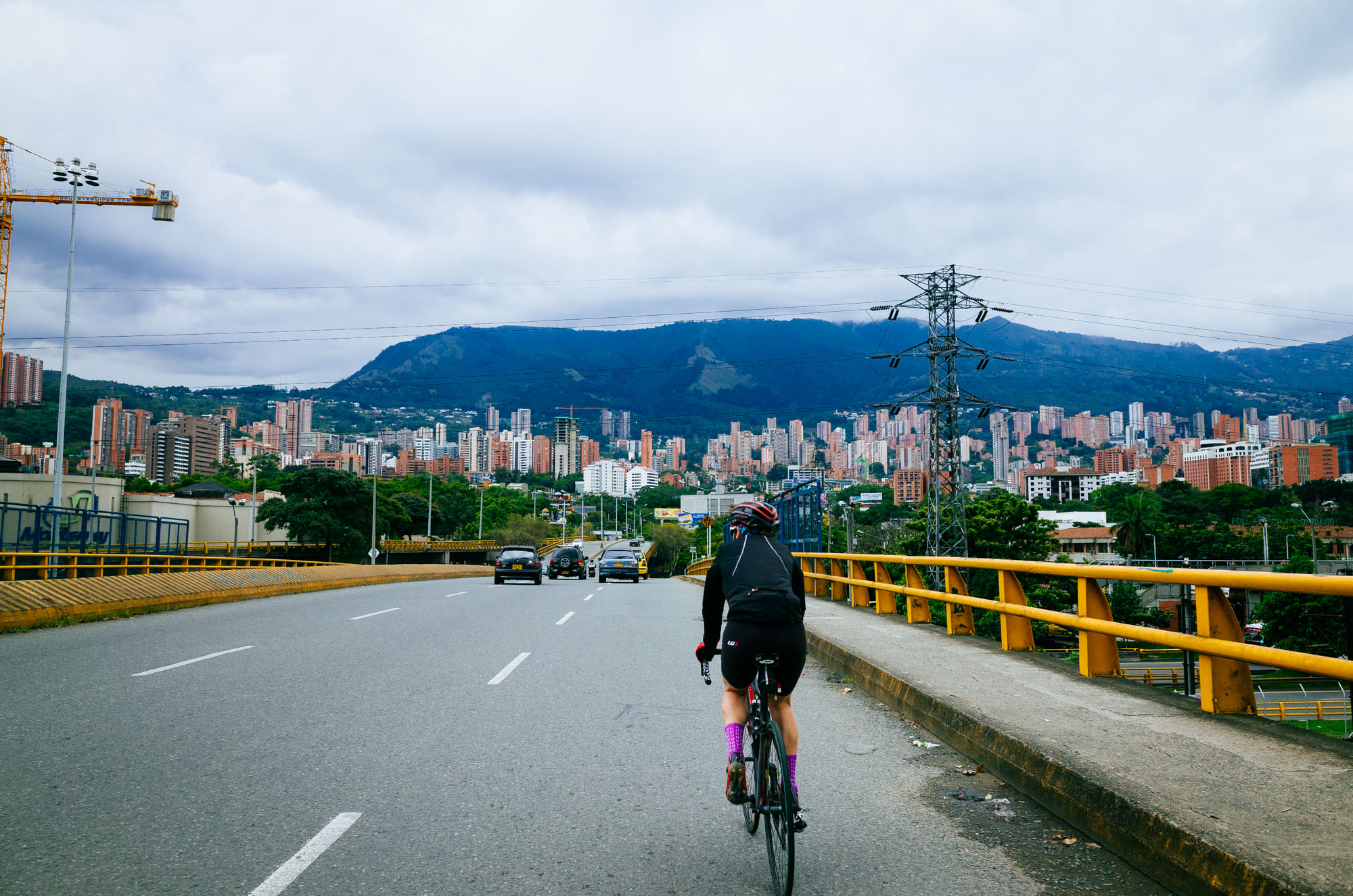 to-be-determined-photo-rhetoric-cycling-in-colombia-1126.jpg