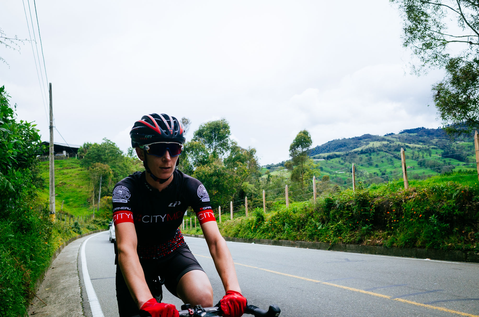 to-be-determined-photo-rhetoric-cycling-in-colombia-1116.jpg