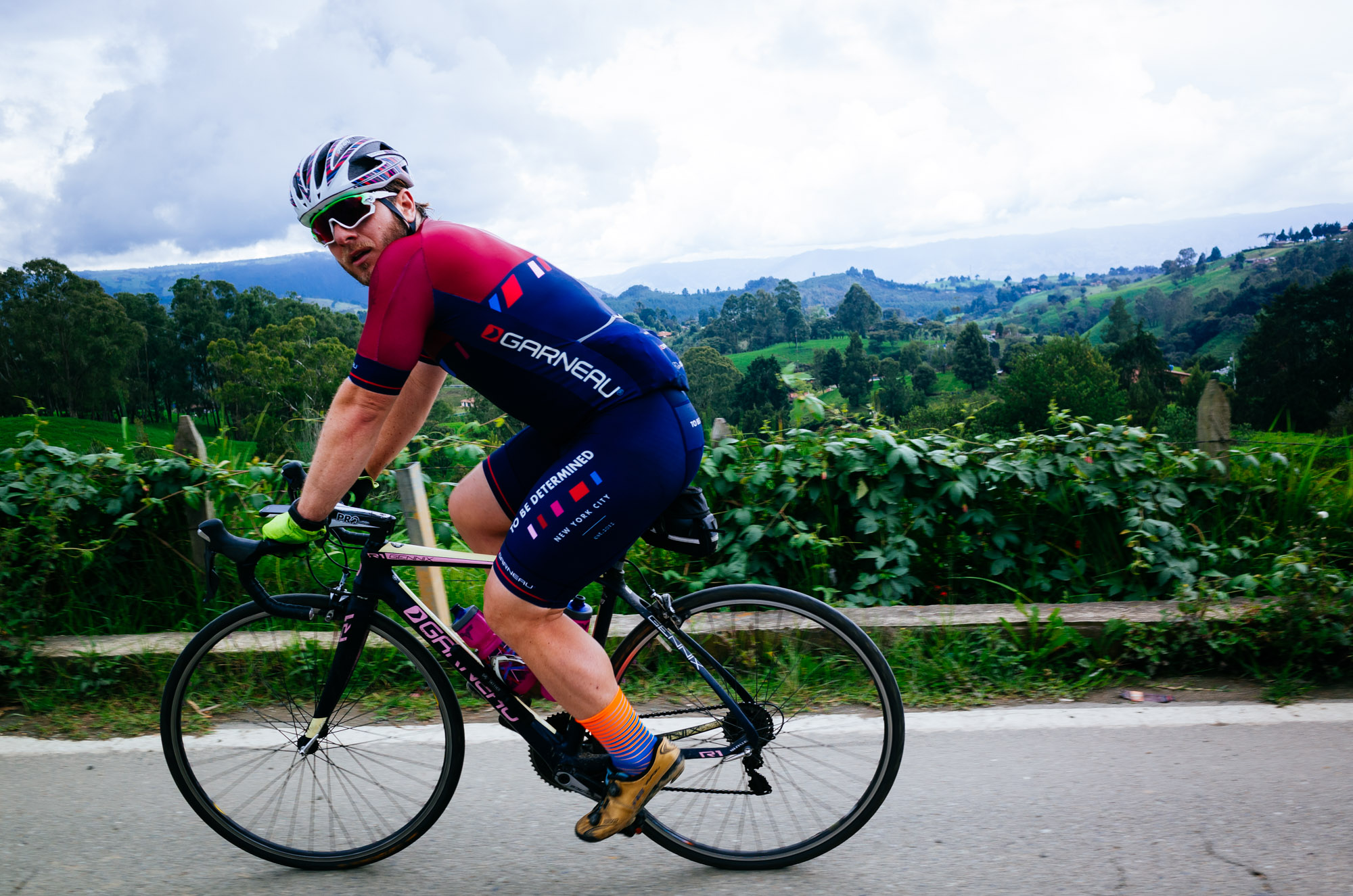 to-be-determined-photo-rhetoric-cycling-in-colombia-1119.jpg