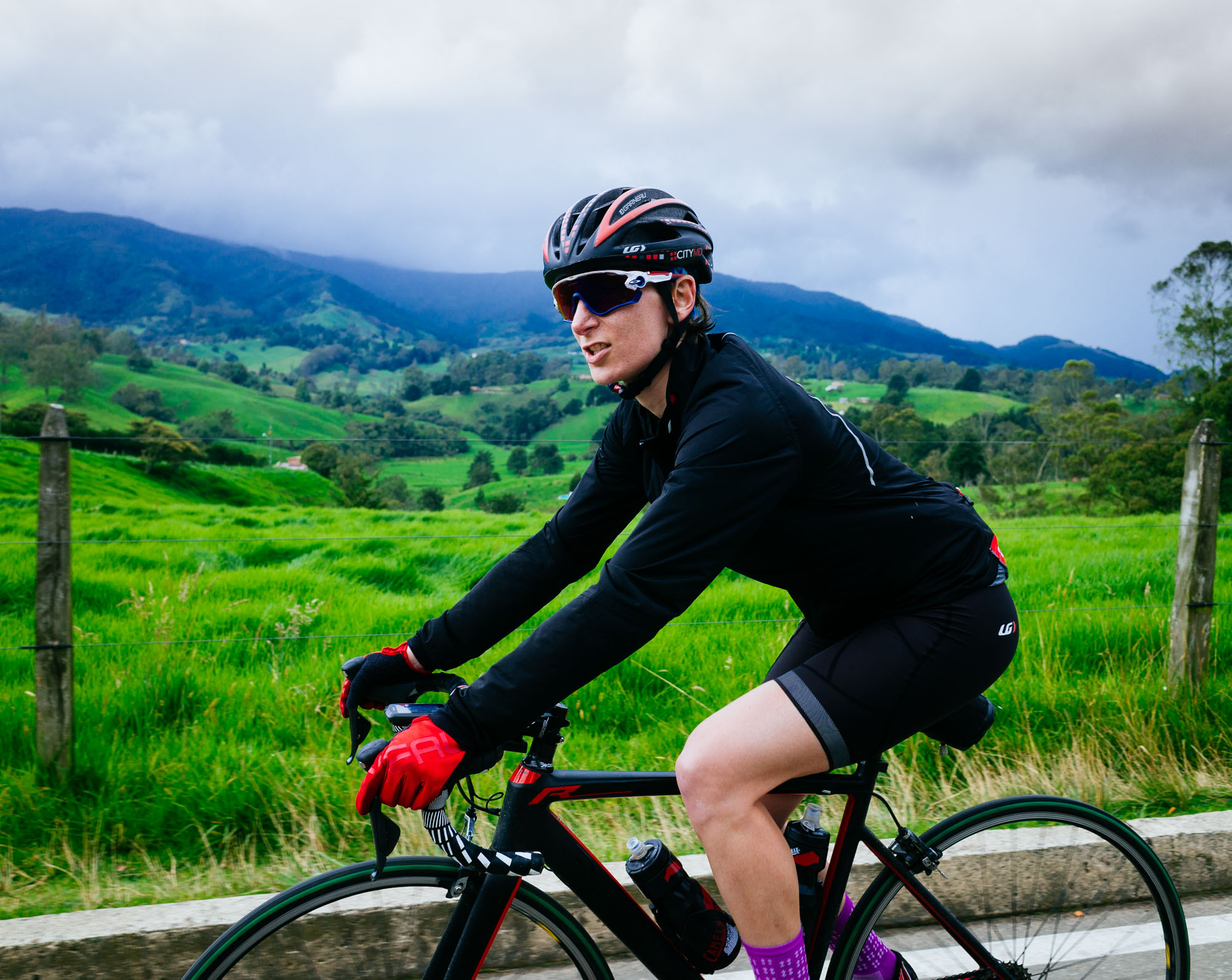 to-be-determined-photo-rhetoric-cycling-in-colombia-1120.jpg