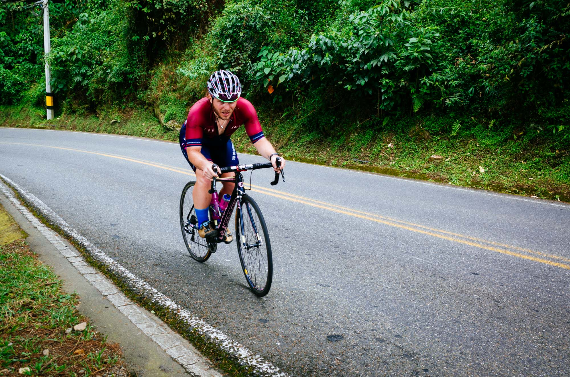 to-be-determined-photo-rhetoric-cycling-in-colombia-1000.jpg