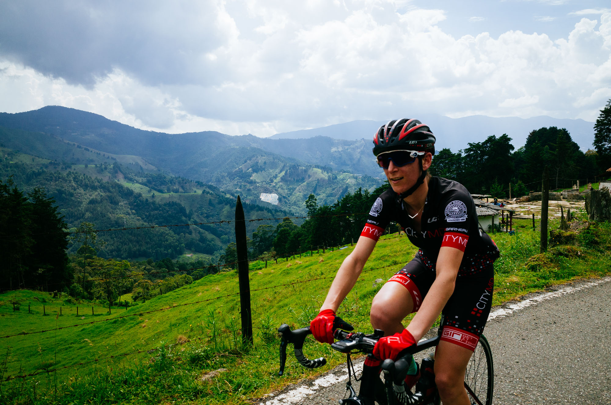 to-be-determined-photo-rhetoric-cycling-in-colombia-1002.jpg