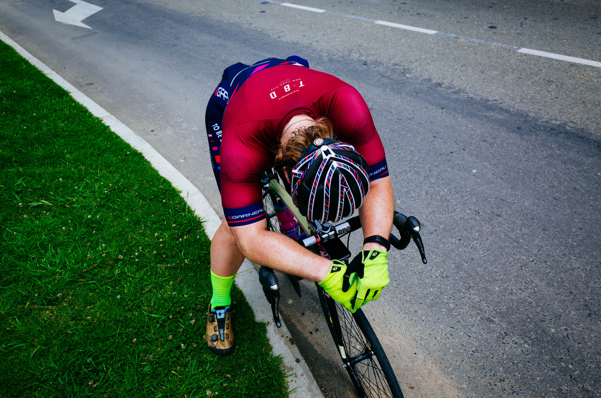 to-be-determined-photo-rhetoric-cycling-in-colombia-1026.jpg